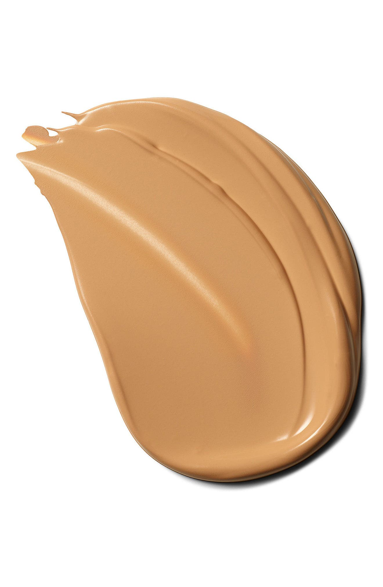 Estee Lauder Double Wear Maximum Cover Camouflage Makeup For Face And Body Spf 15 - 1 Honey Bronze