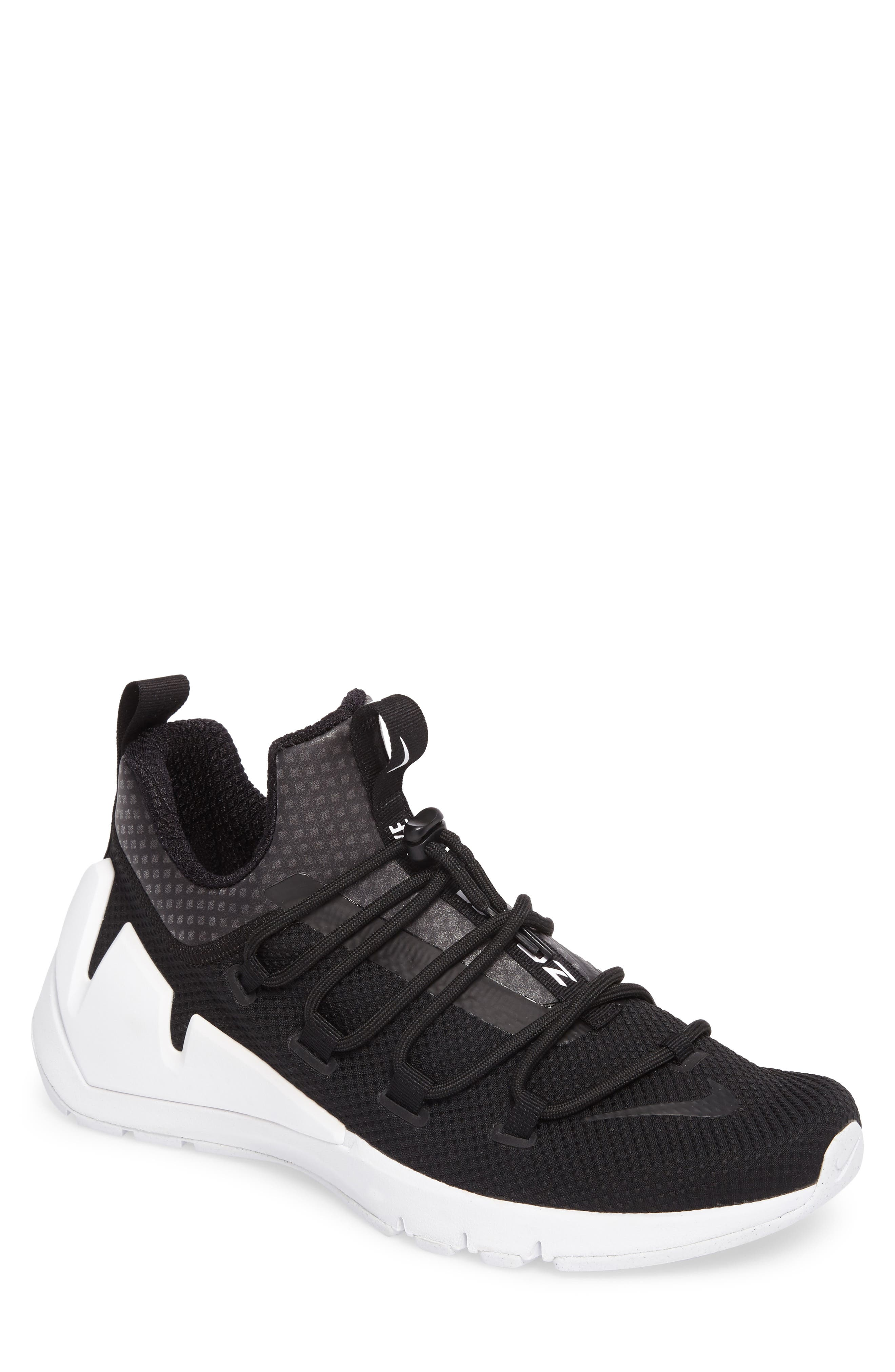 Air Zoom Grade Sneaker,                             Main thumbnail 1, color,