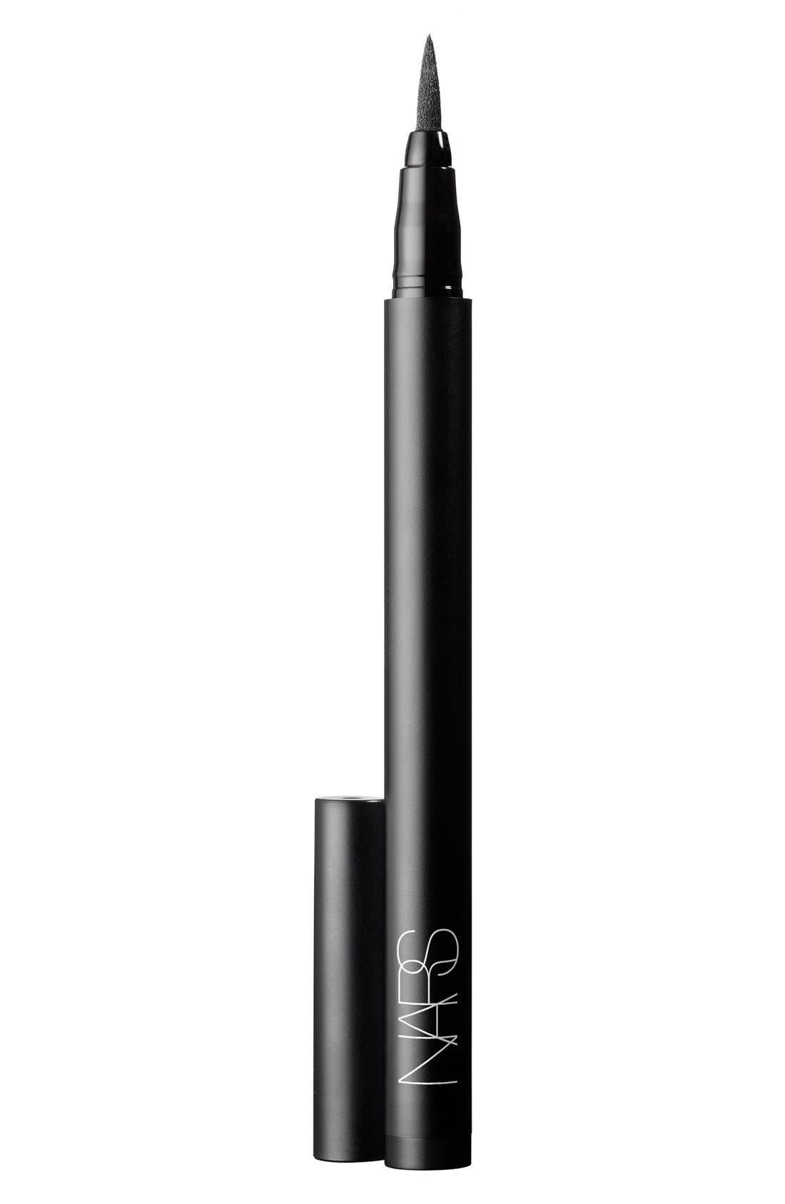 Stylo Liquid Eyeliner,                             Main thumbnail 1, color,                             CARPATES