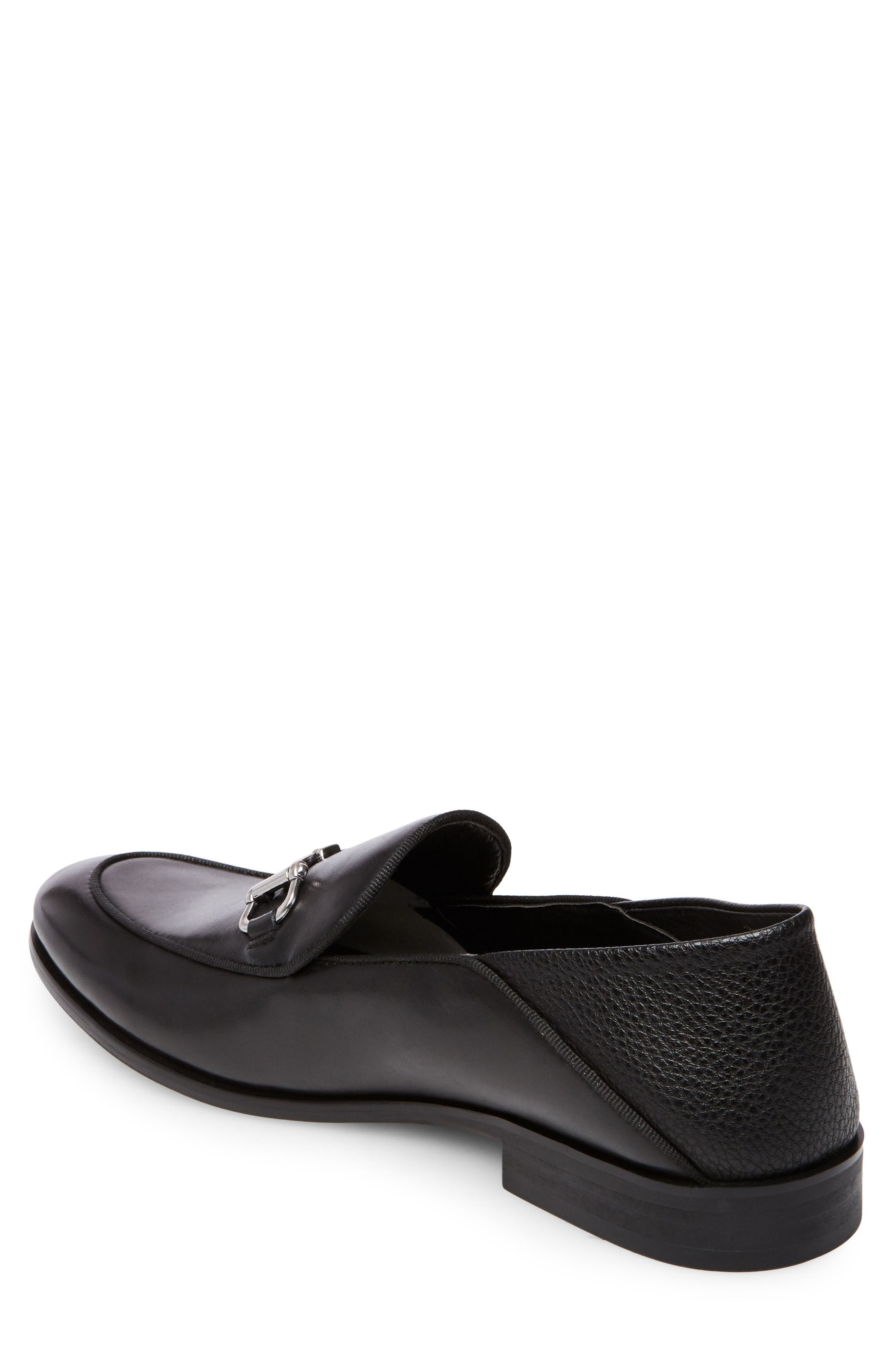 Sauce Bit Collapsible Loafer,                             Alternate thumbnail 5, color,