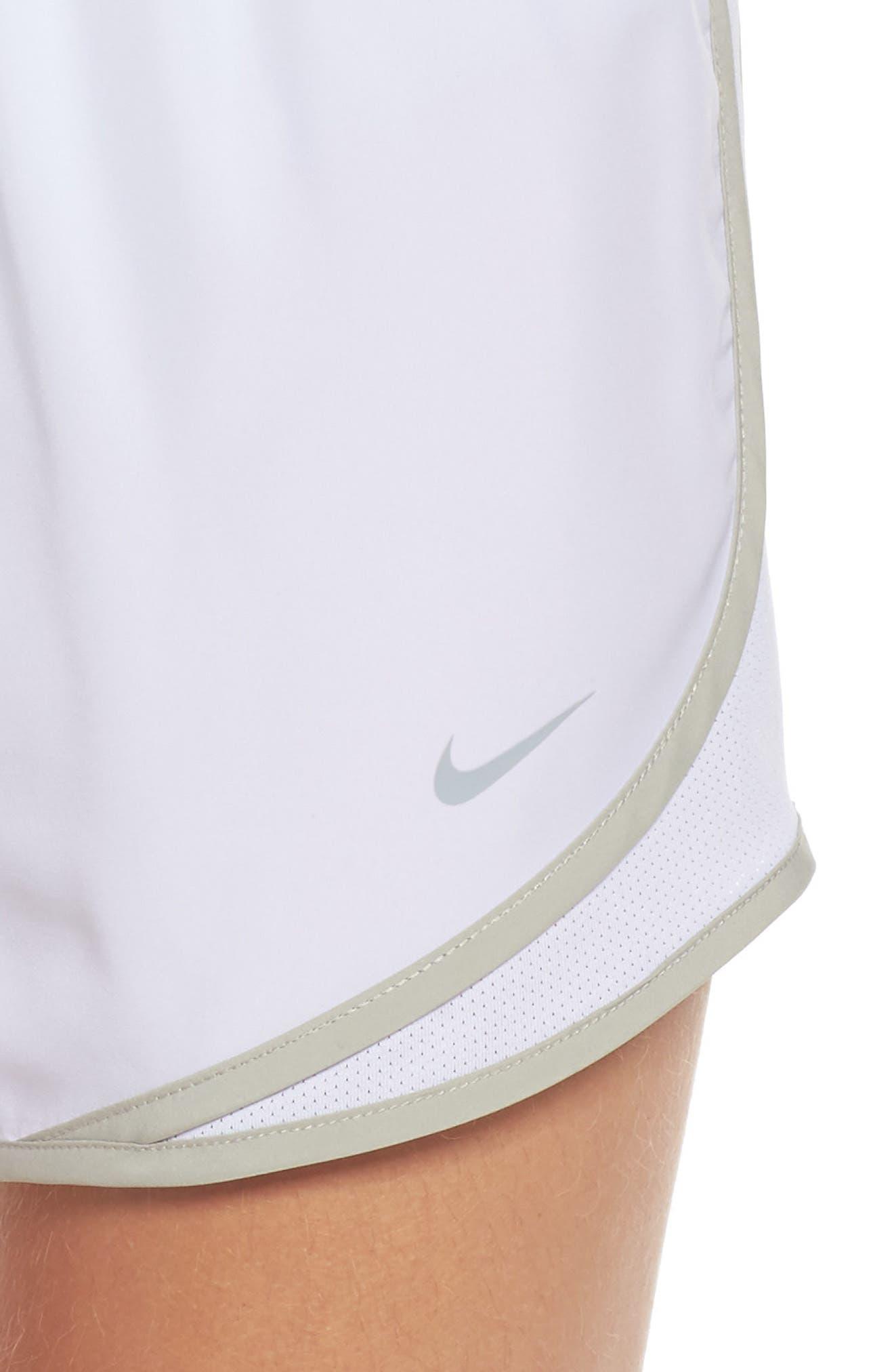 Dry Tempo Running Shorts,                             Alternate thumbnail 400, color,