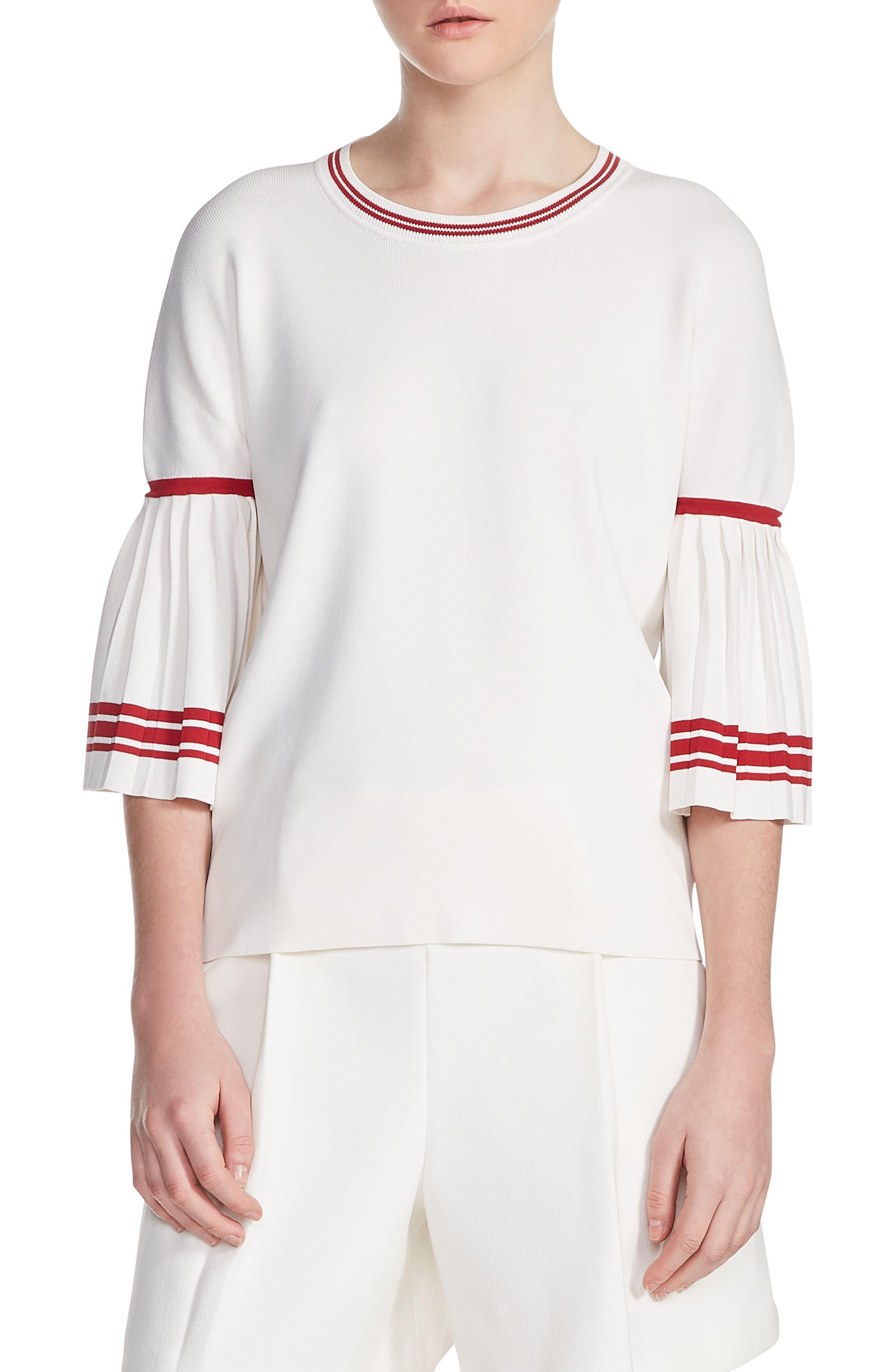 Monica Sweater,                         Main,                         color,