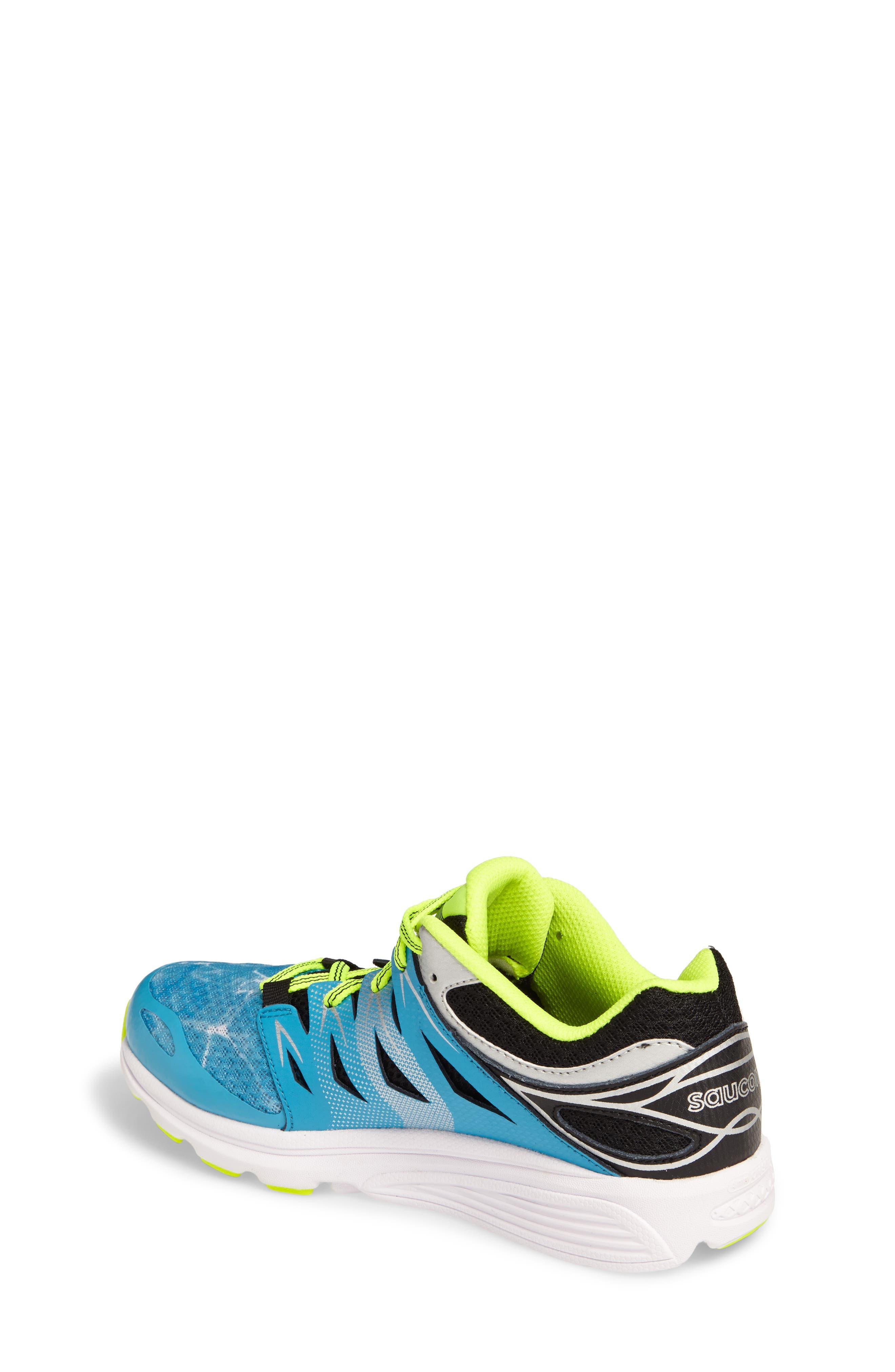 'Zealot 2' Athletic Shoe,                             Alternate thumbnail 9, color,