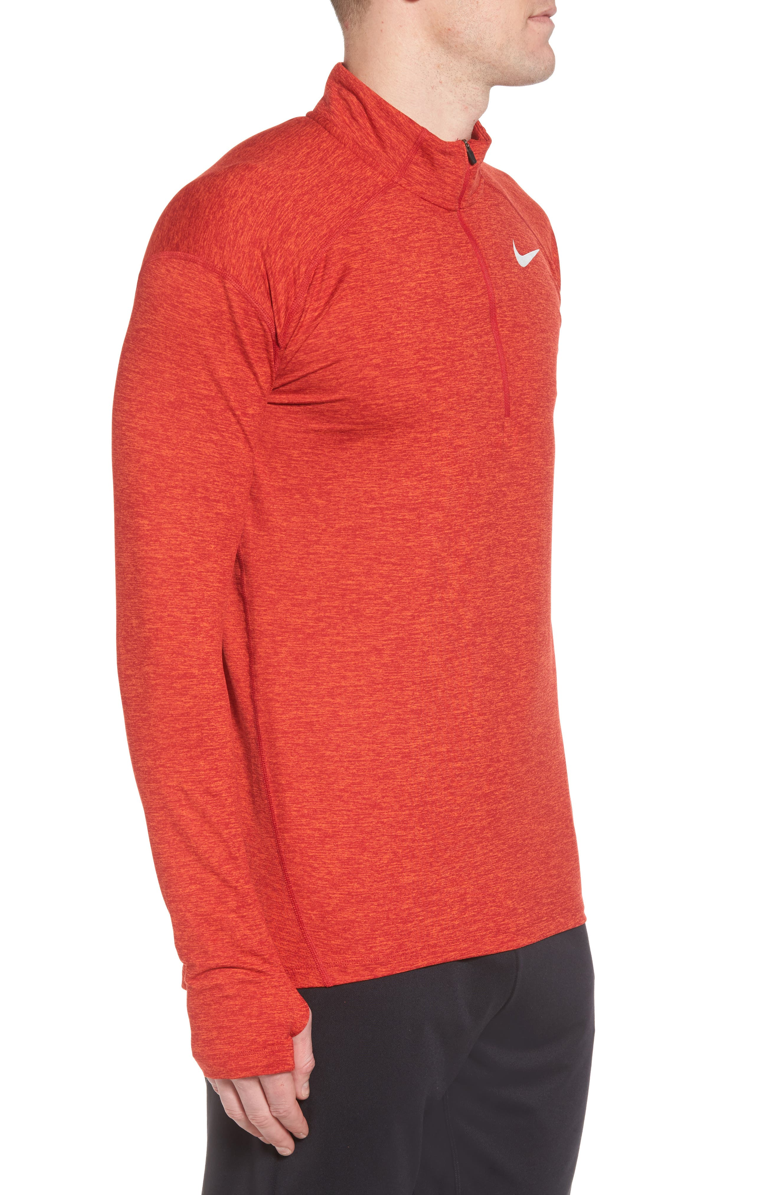 Dry Element Running Top,                             Alternate thumbnail 17, color,