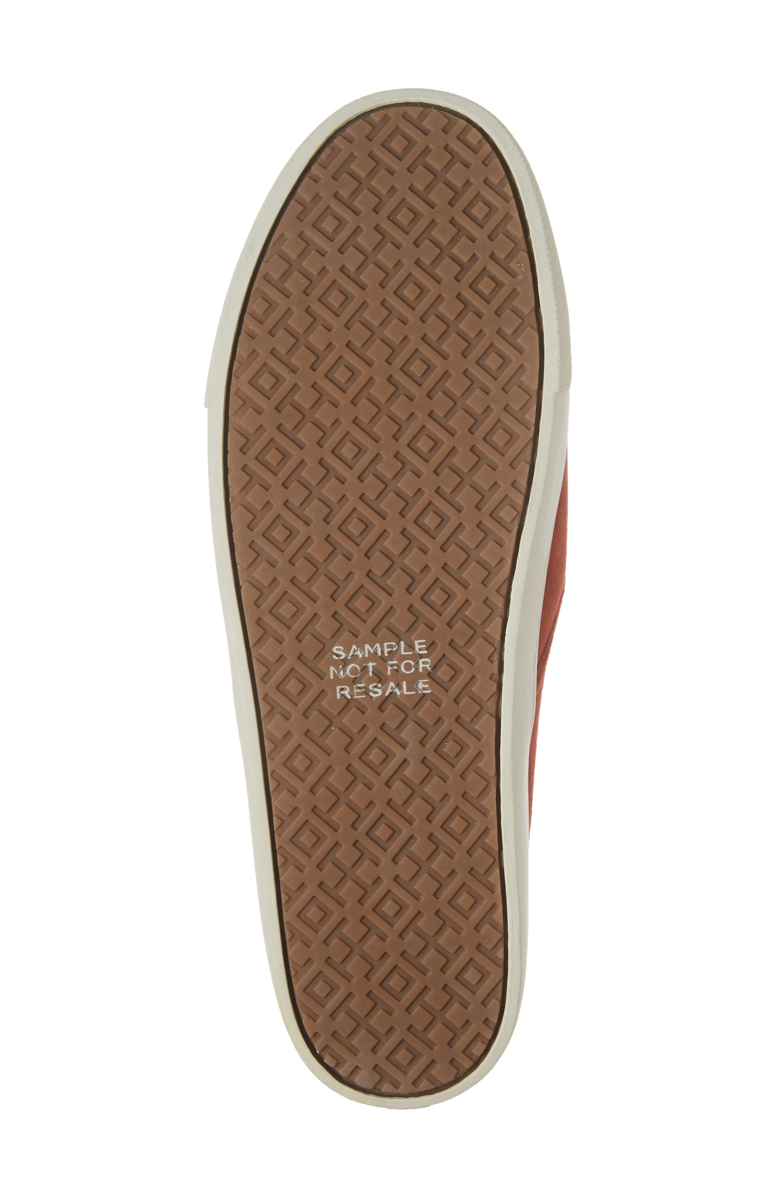 Max Slip-On Sneaker,                             Alternate thumbnail 35, color,