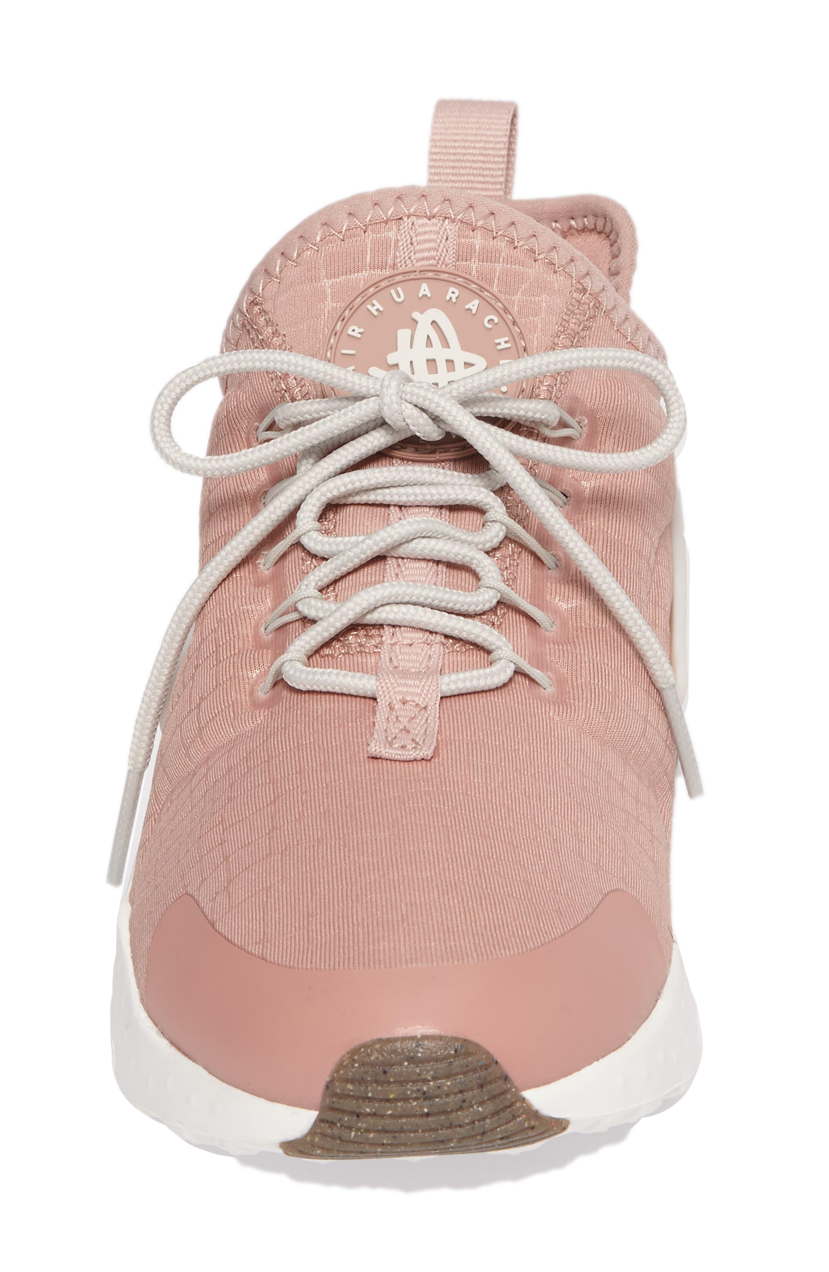 Air Huarache Sneaker,                             Alternate thumbnail 154, color,