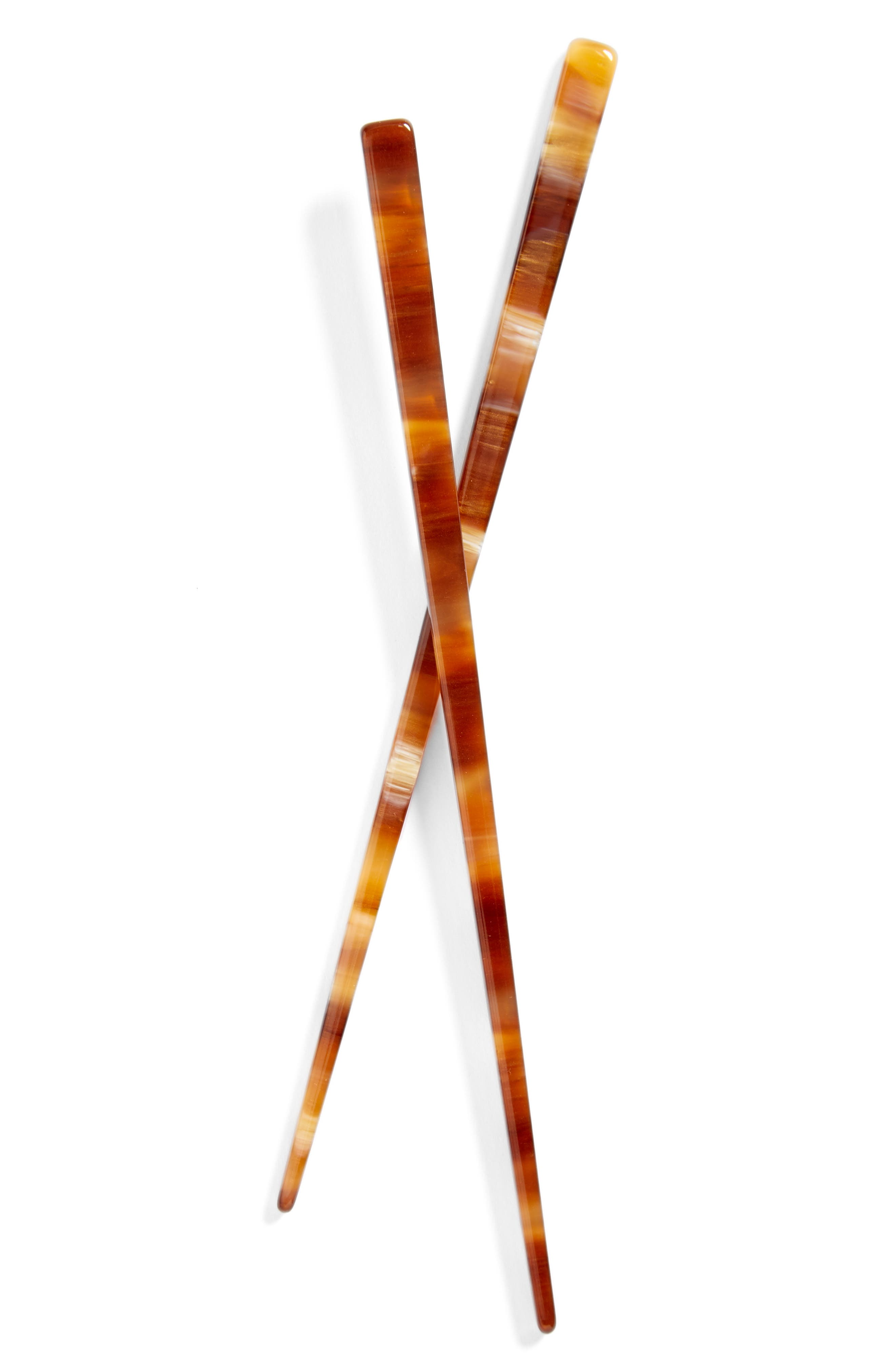 L. Erickson Hair Stick Pairs,                             Alternate thumbnail 22, color,