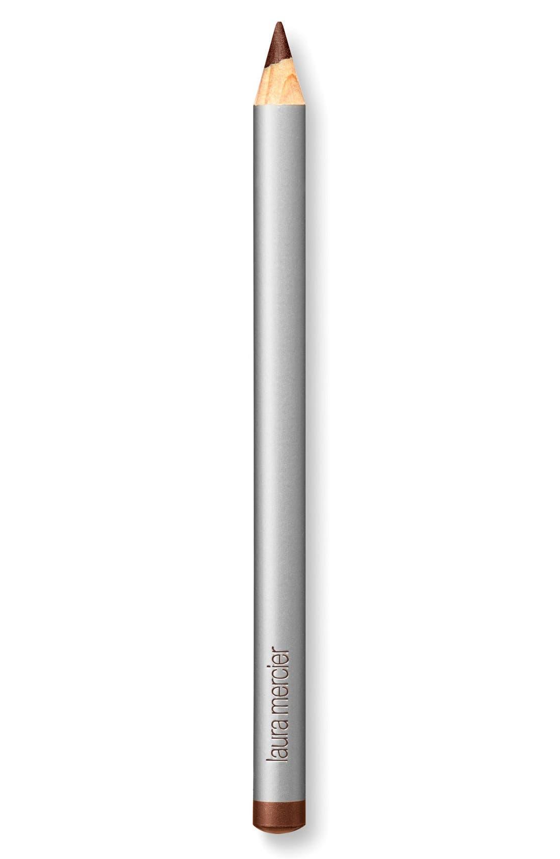 Kohl Eye Pencil,                             Main thumbnail 2, color,