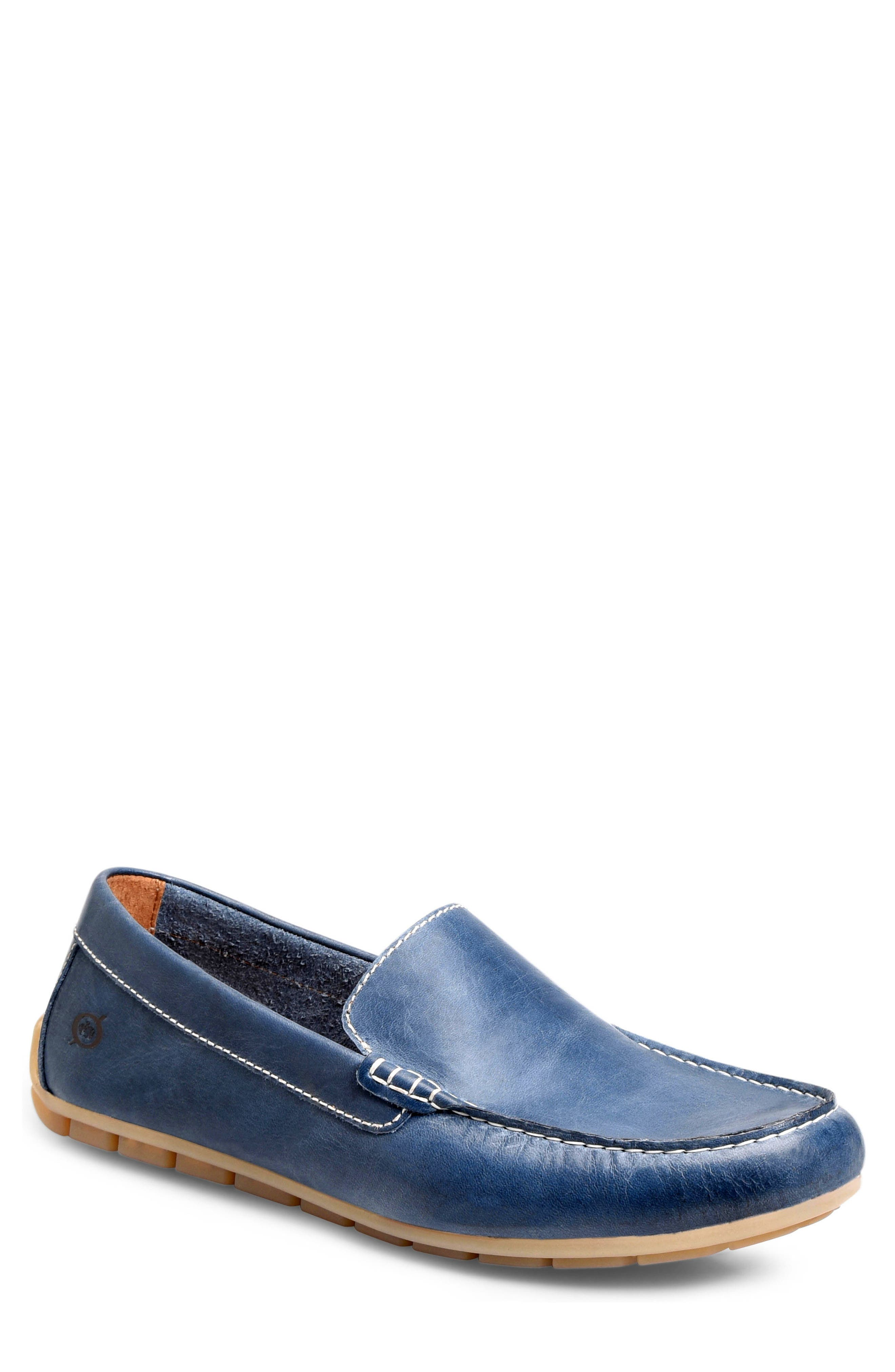 'Allan' Slip-On,                             Main thumbnail 15, color,