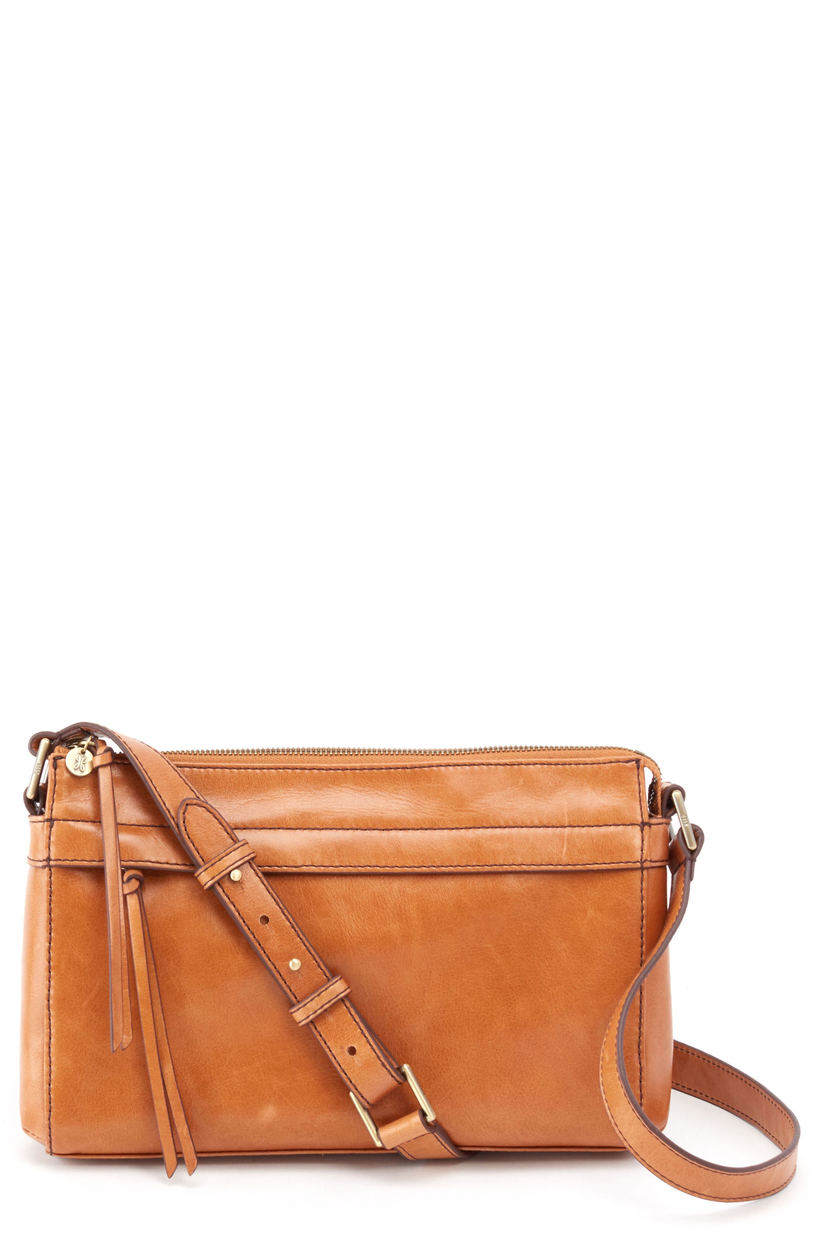 Tobey Leather Crossbody Bag,                             Main thumbnail 3, color,