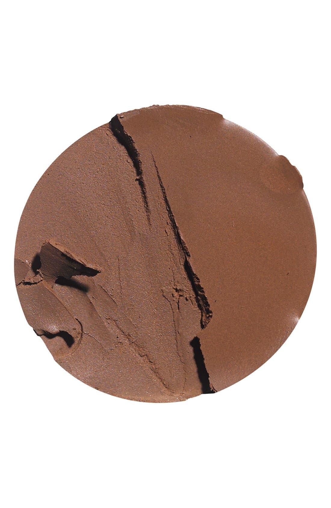 Filmstar Bronze & Glow Medium to Dark Face Sculpt & Highlight,                             Alternate thumbnail 4, color,                             NO COLOR