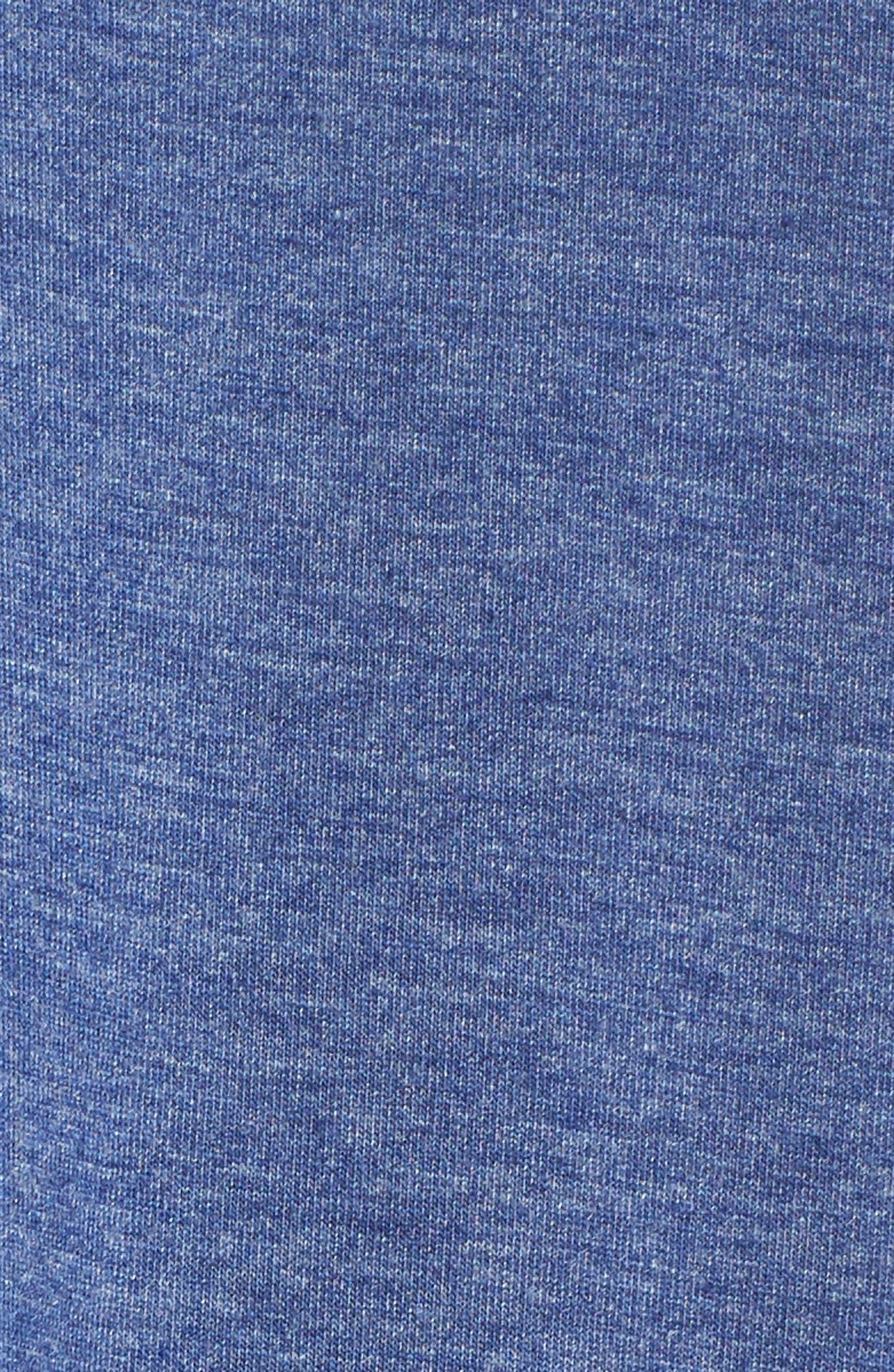 Honeydew All American Sleep Shirt,                             Alternate thumbnail 33, color,