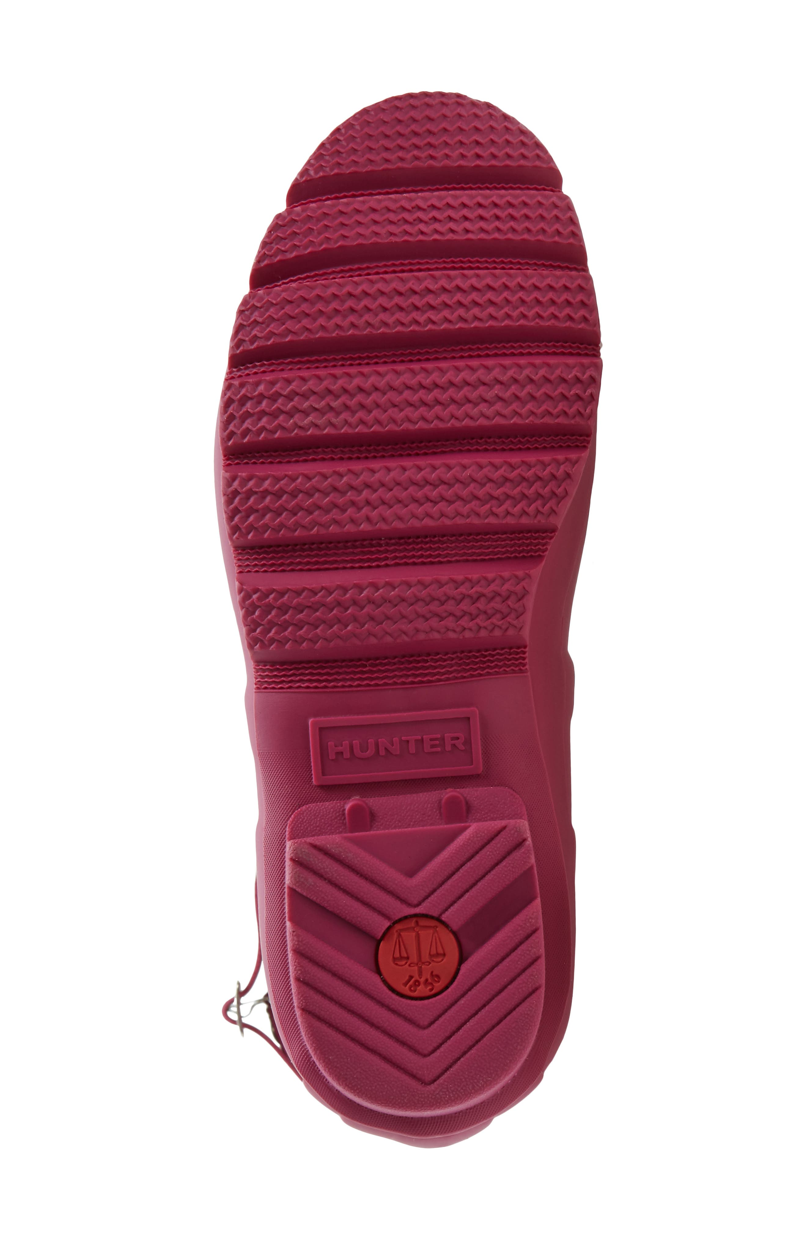 'Original Tall' Rain Boot,                             Alternate thumbnail 250, color,