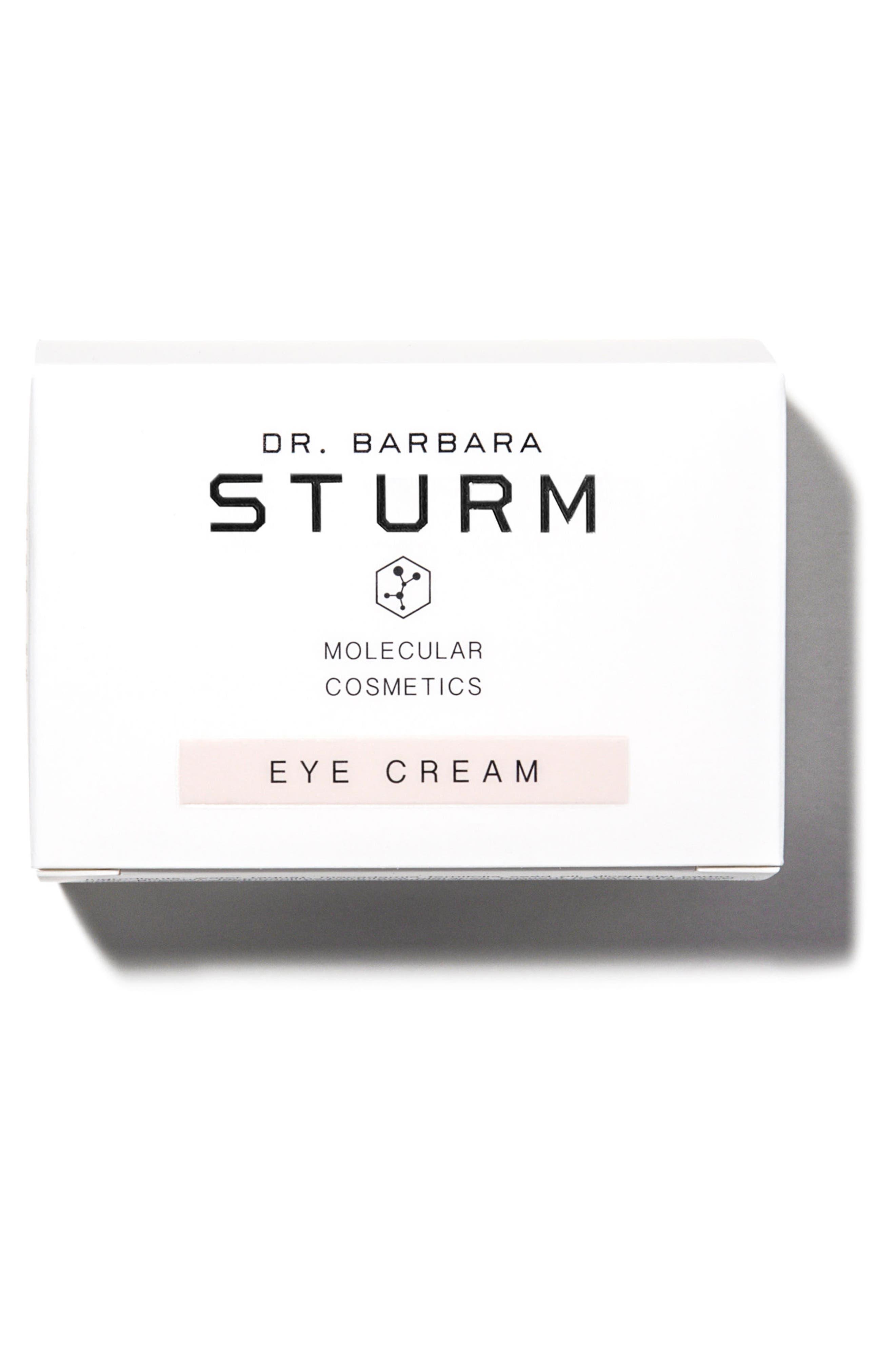 Eye Cream,                             Alternate thumbnail 3, color,                             NO COLOR