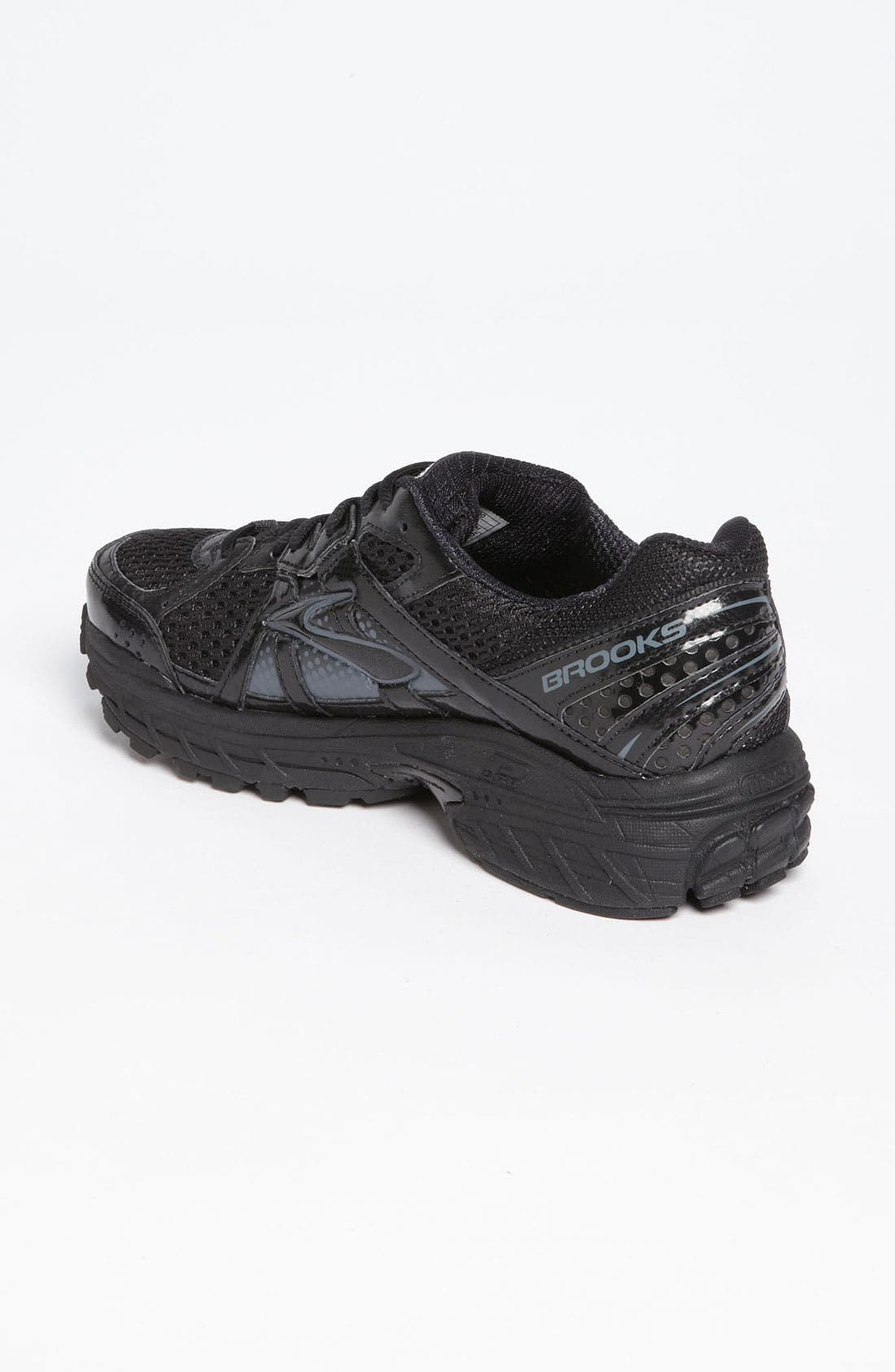 'Adrenaline GTS 13' Running Shoe,                             Alternate thumbnail 4, color,                             090