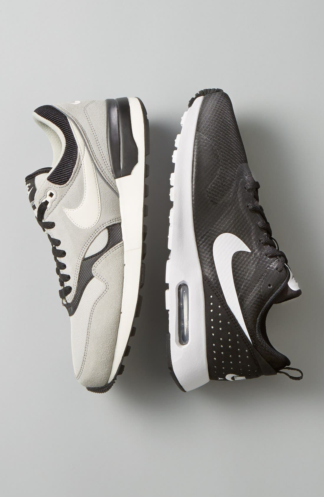 'Air Odyssey' Sneaker,                             Main thumbnail 1, color,                             092