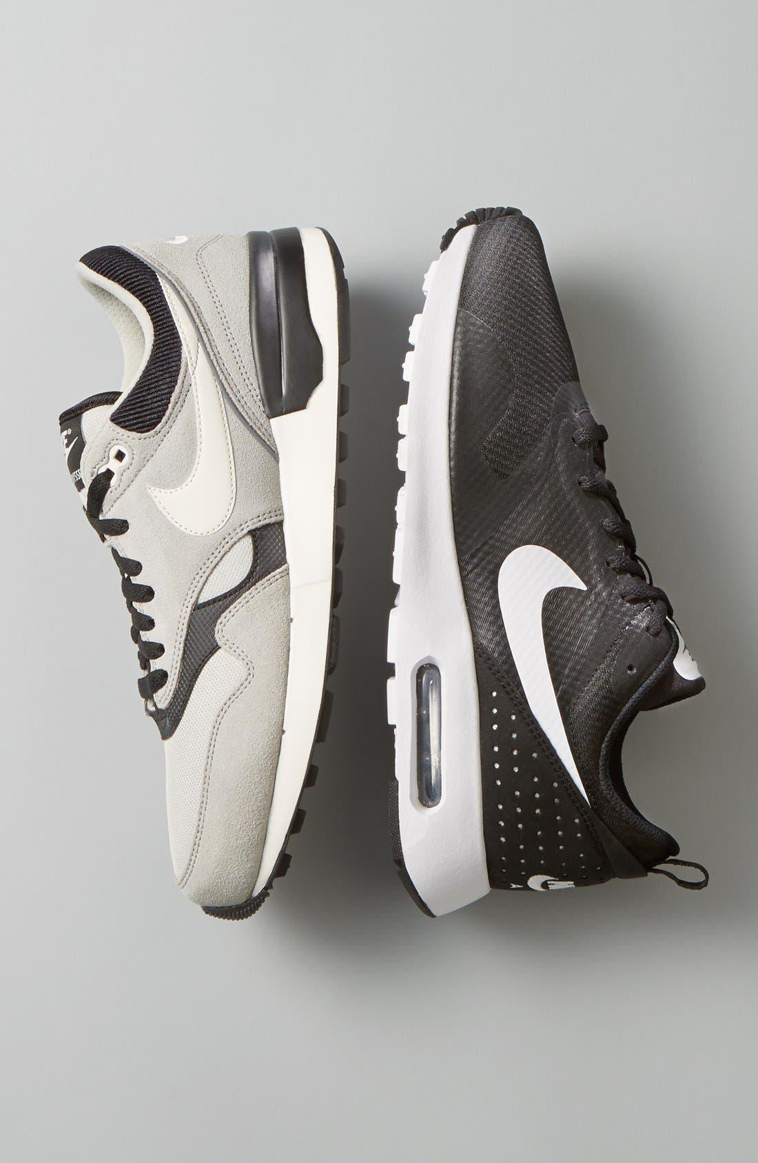 'Air Odyssey' Sneaker, Main, color, 092