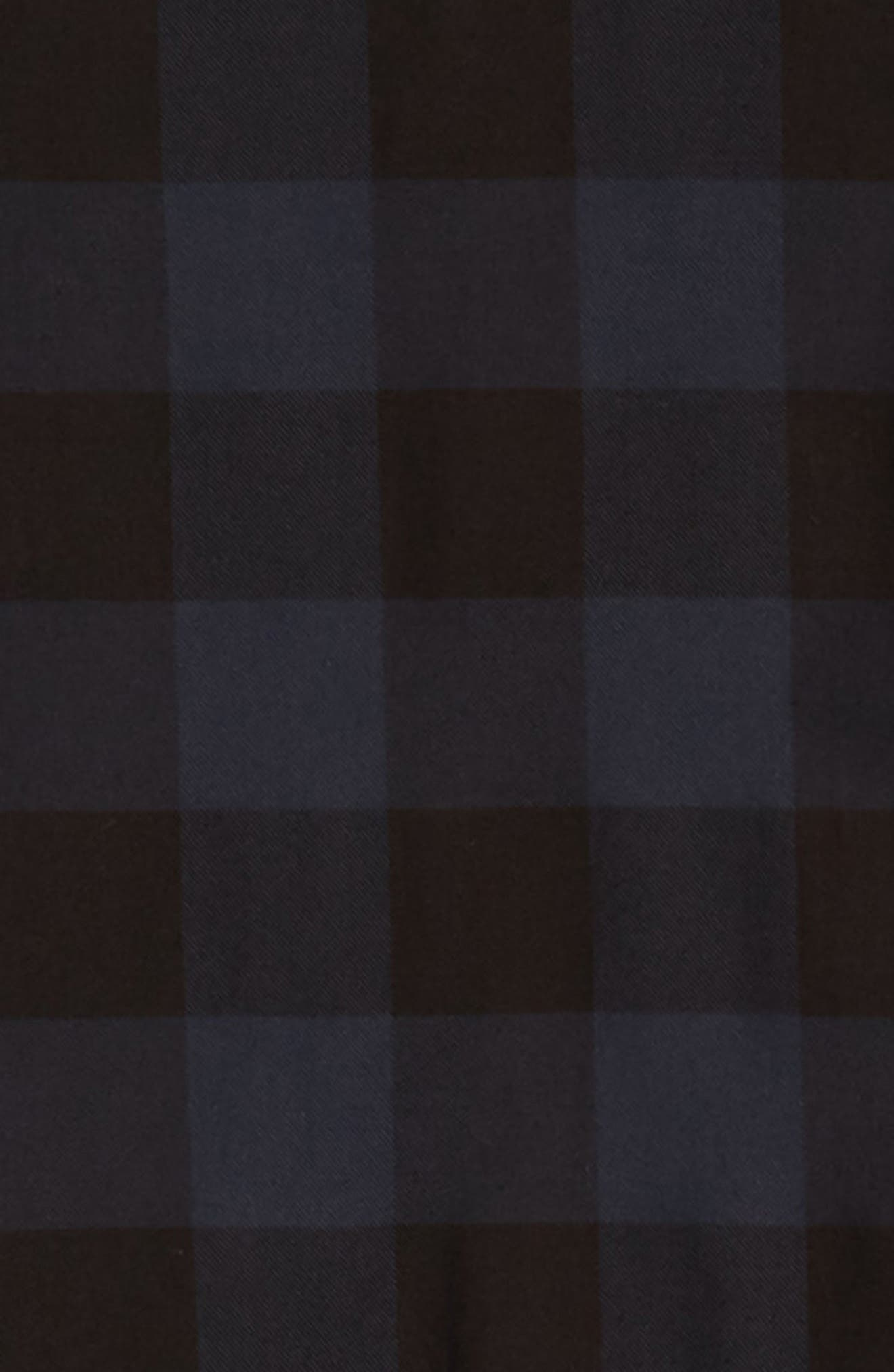 Best Winner Regular Fit Cotton Sport Shirt,                             Alternate thumbnail 6, color,                             409