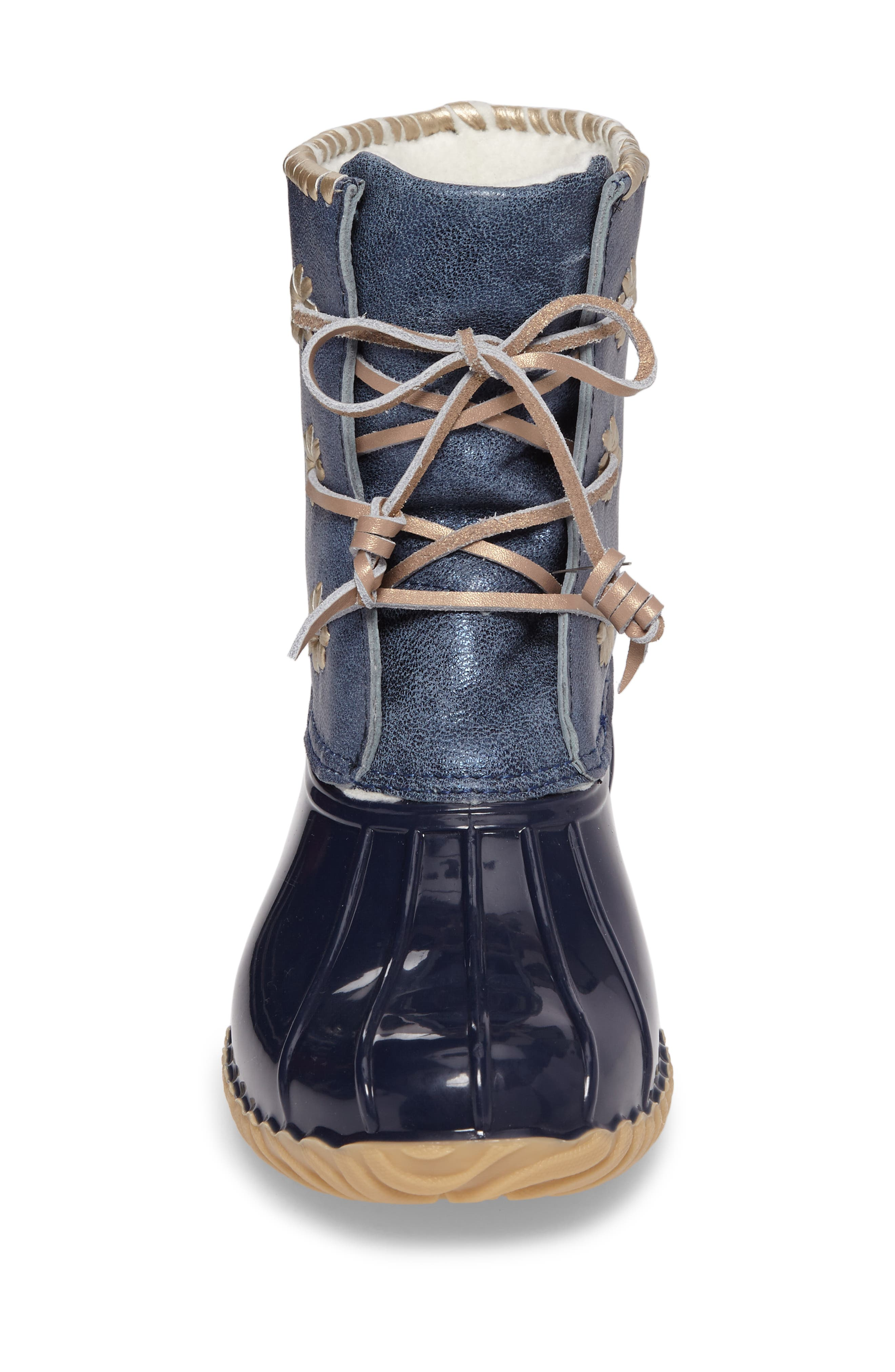 'Chloe' Rain Boot,                             Alternate thumbnail 48, color,