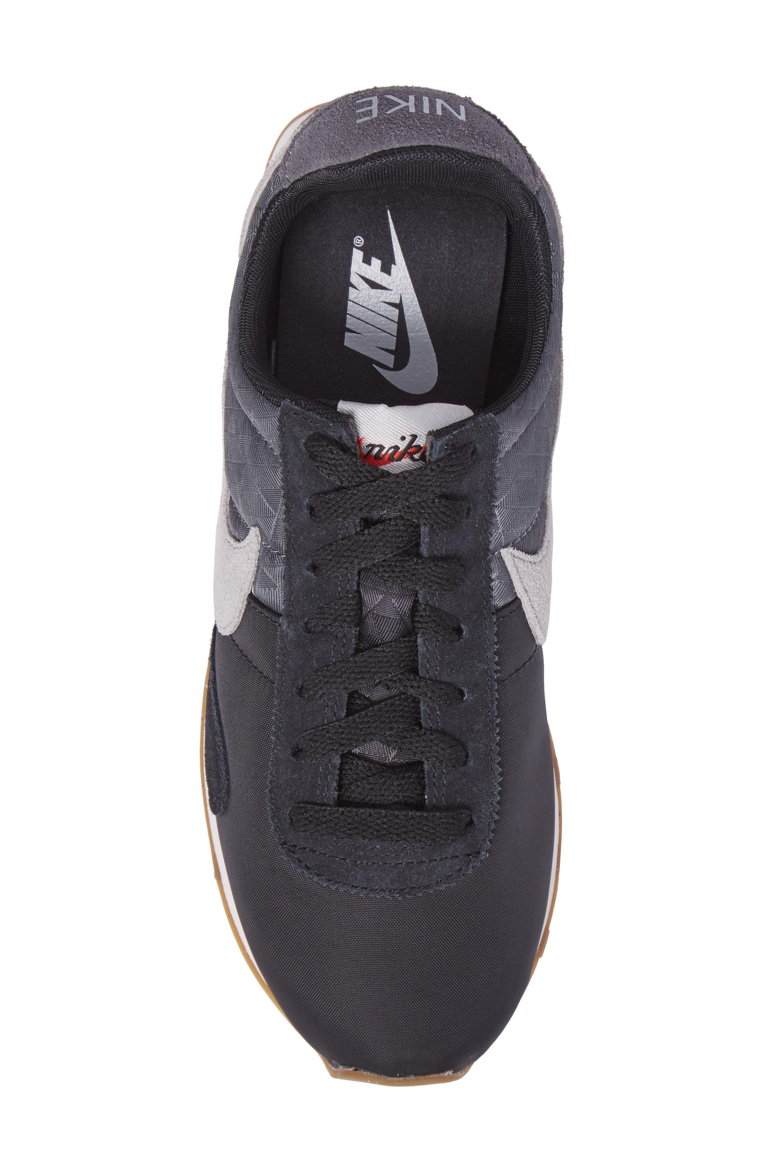 Pre Montreal Racer Sneaker,                             Alternate thumbnail 5, color,                             020