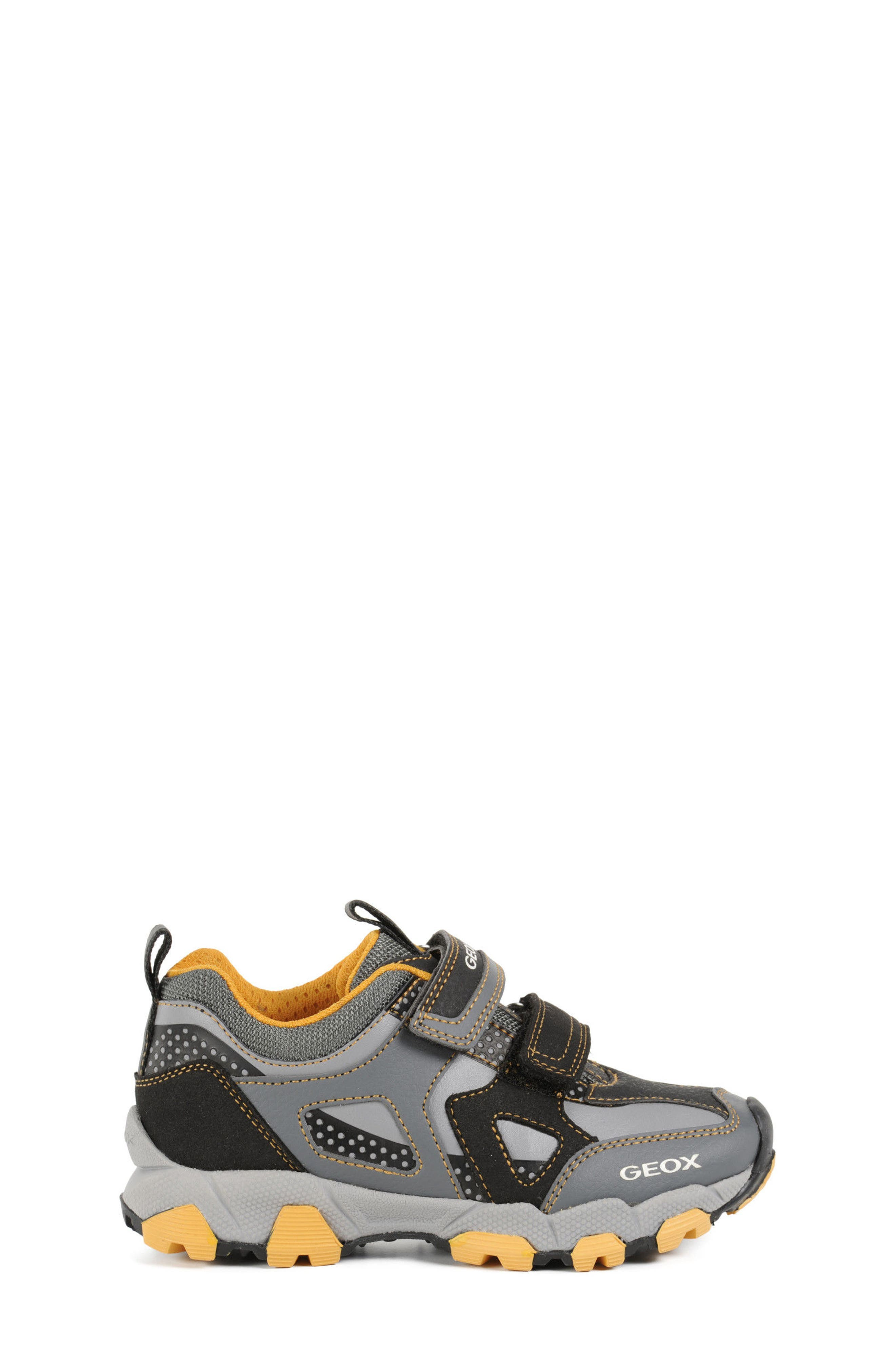 Magnetar Sneaker,                             Alternate thumbnail 7, color,