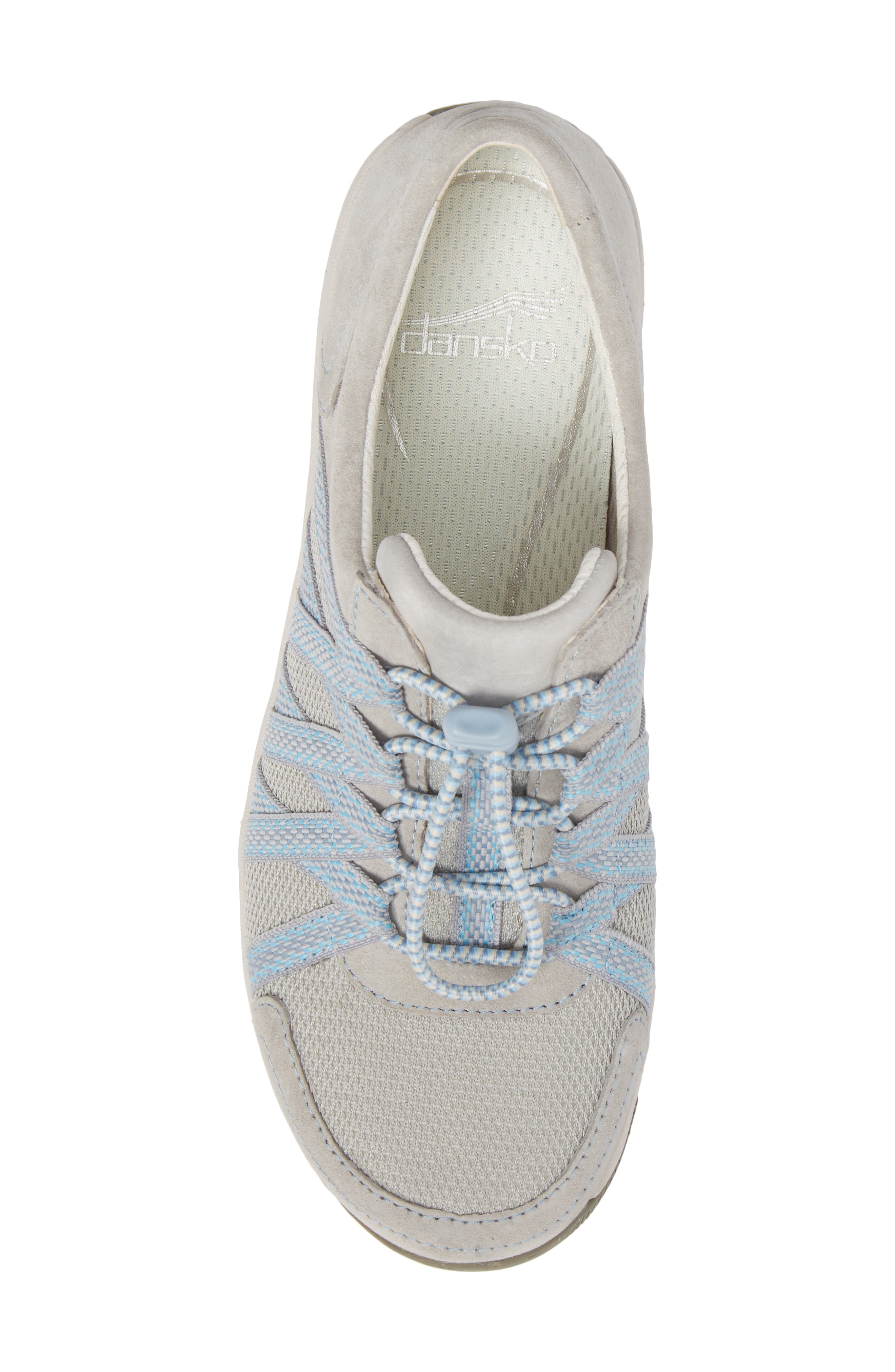 Halifax Collection Honor Sneaker,                             Alternate thumbnail 34, color,