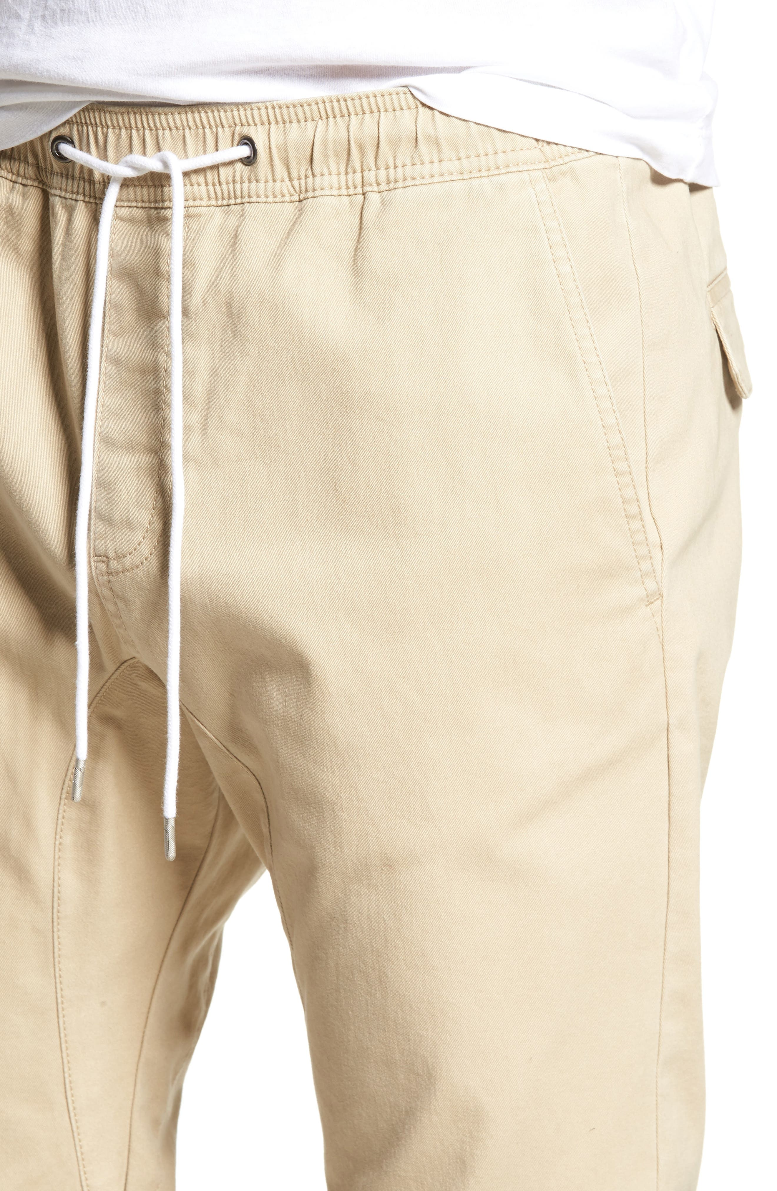 Jogger Pants,                             Alternate thumbnail 19, color,