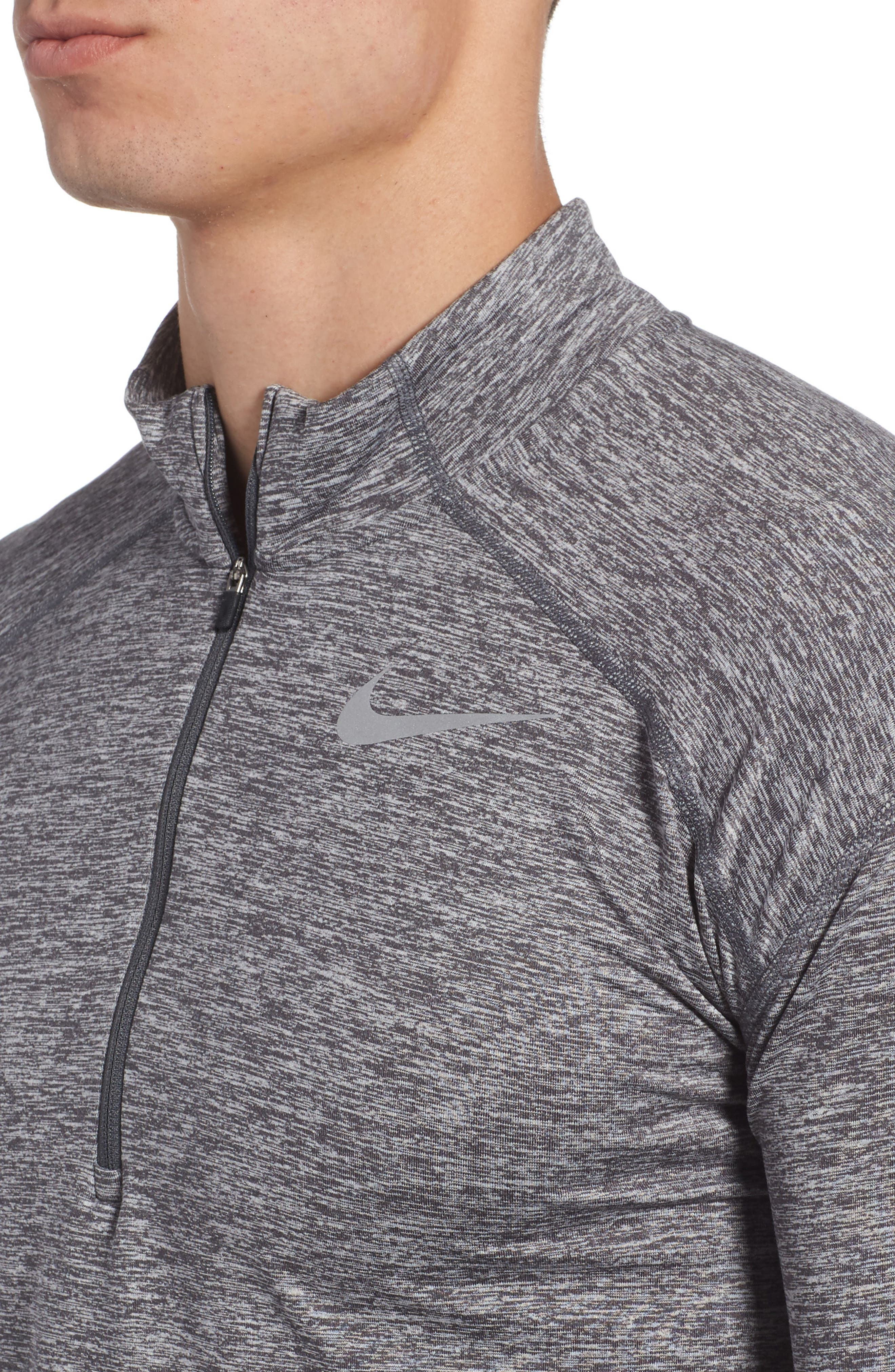 Dry Element Running Top,                             Alternate thumbnail 26, color,