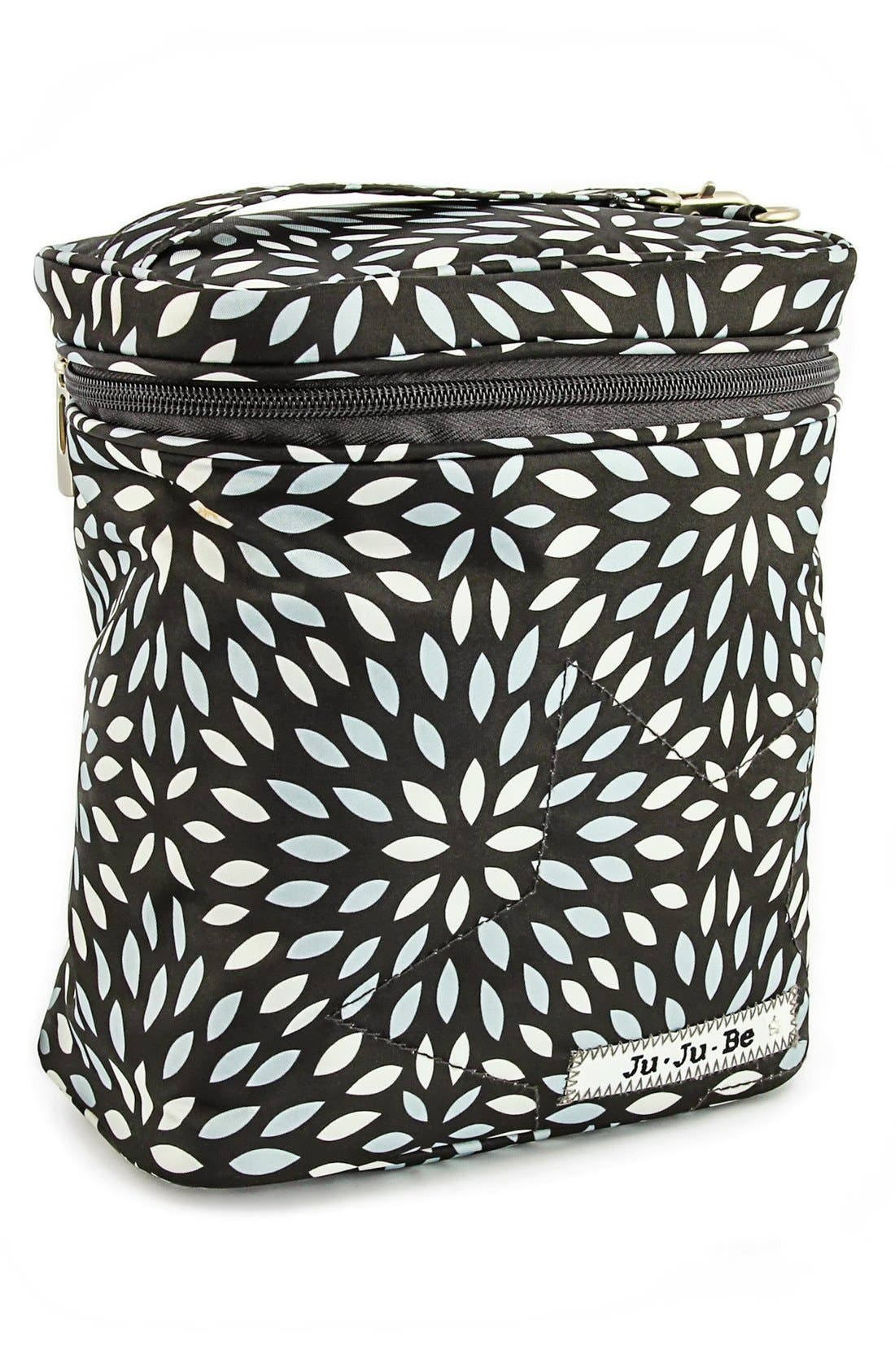 'Fuel Cell' Lunch Bag,                             Main thumbnail 9, color,