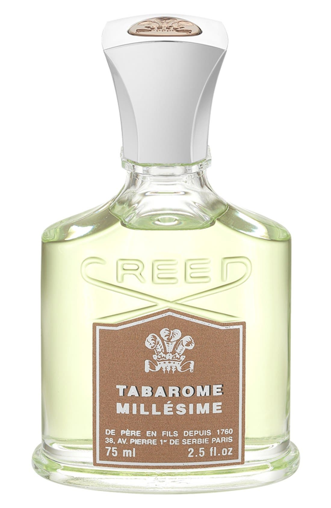 'Tabarome Millésime' Fragrance,                         Main,                         color, NO COLOR