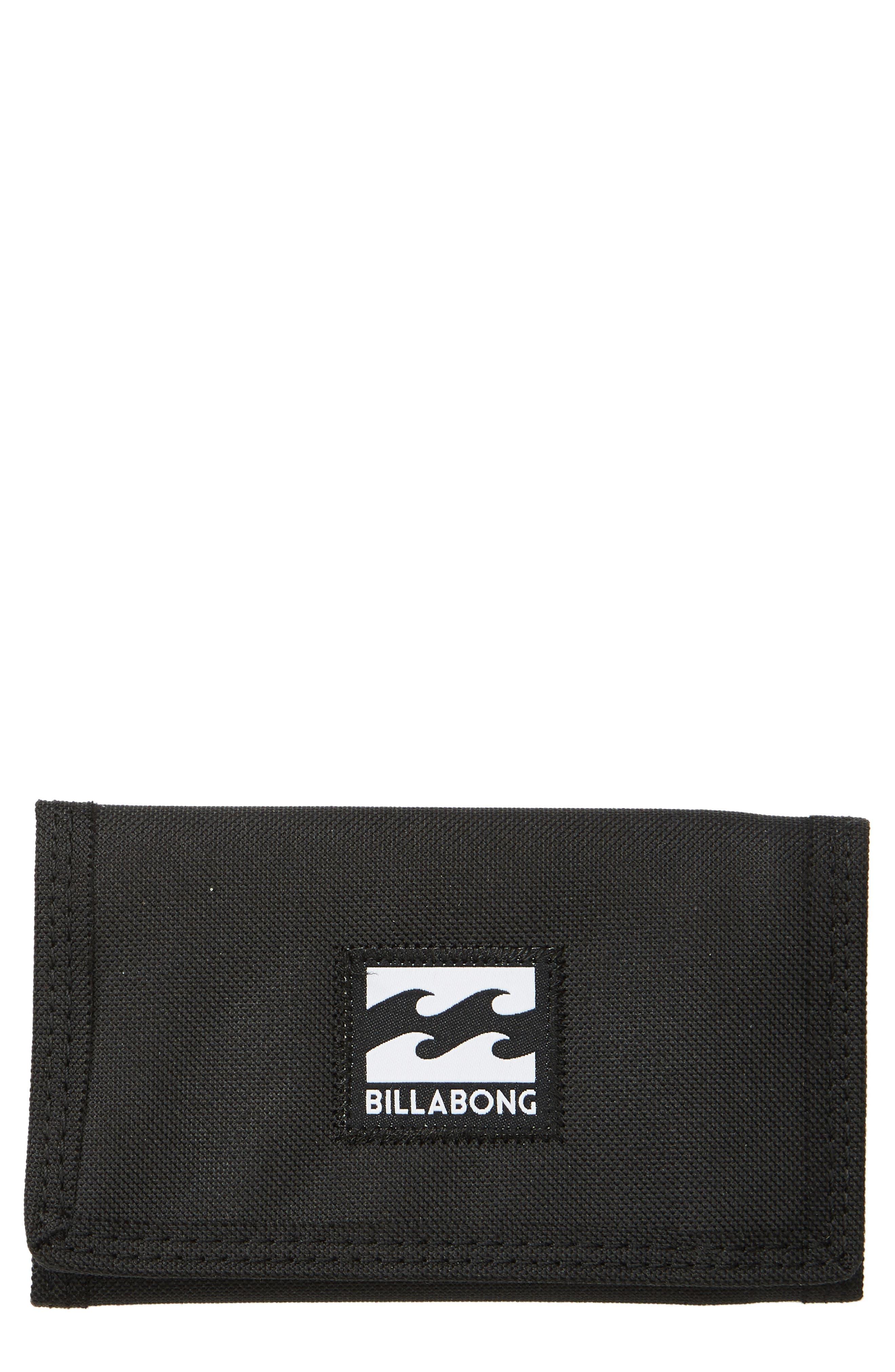 Atom Wallet,                             Main thumbnail 1, color,                             017