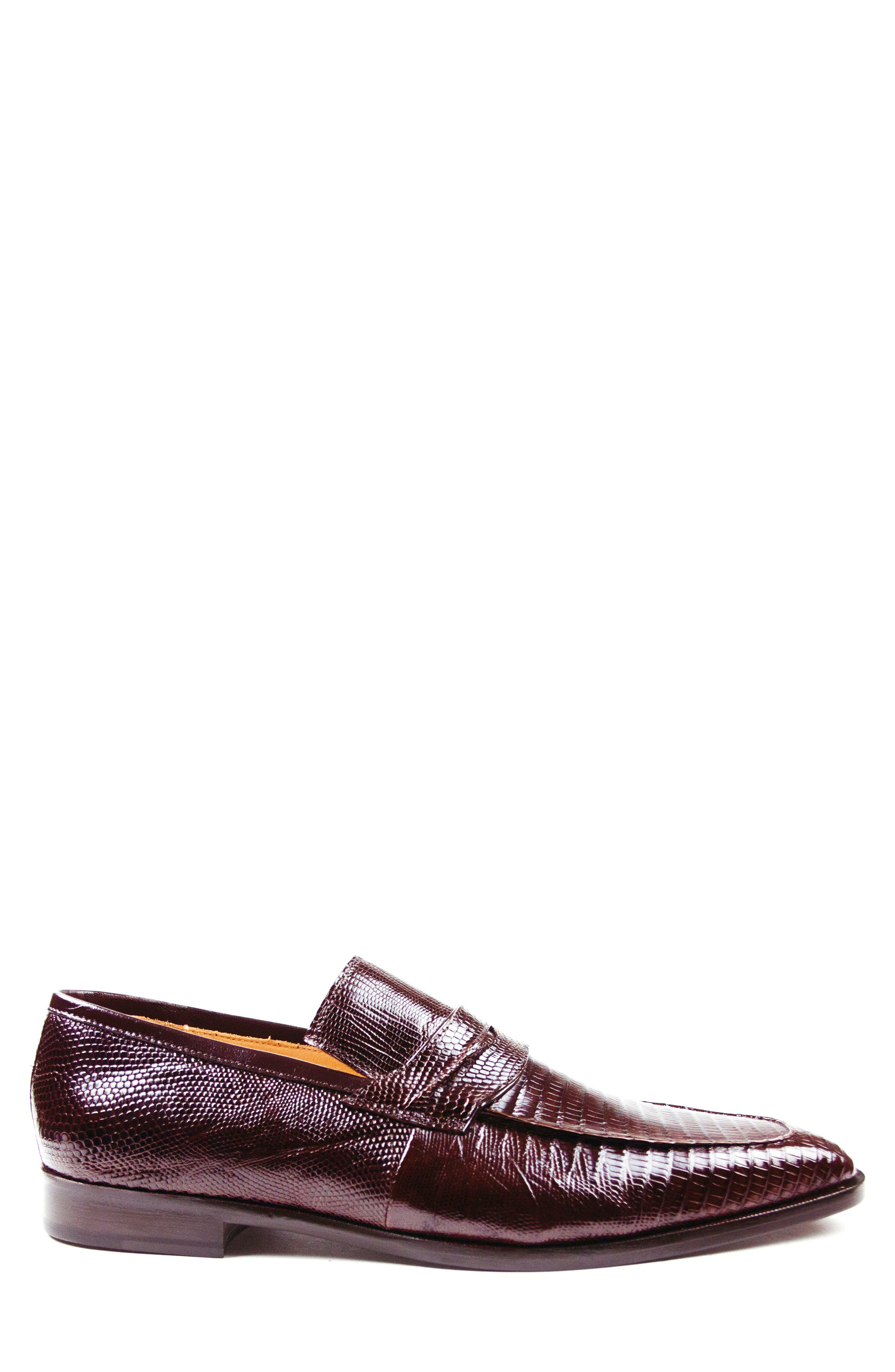 Meo Penny Loafer,                             Alternate thumbnail 3, color,                             201