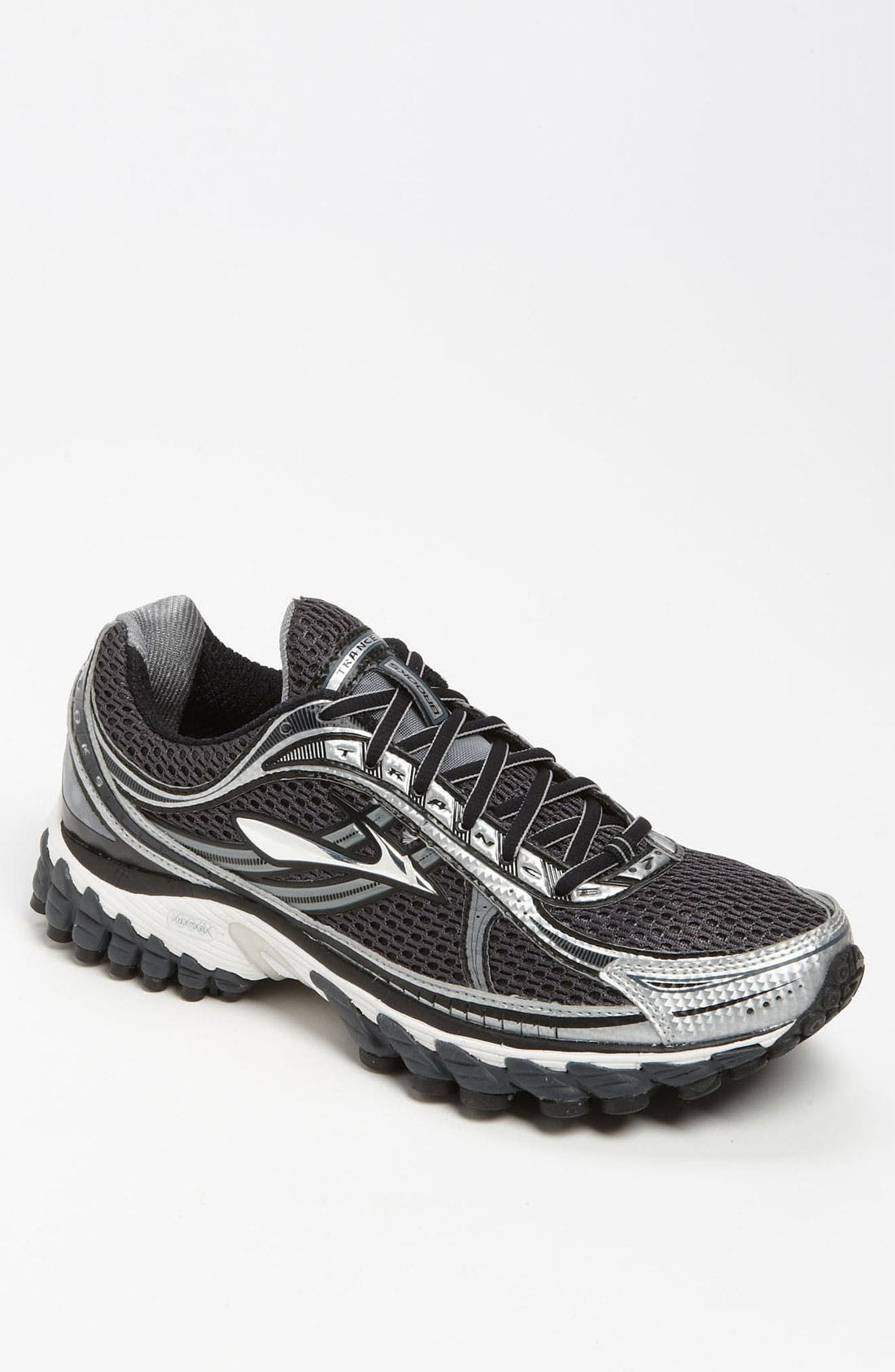 'Trance 11' Running Shoe, Main, color, 004