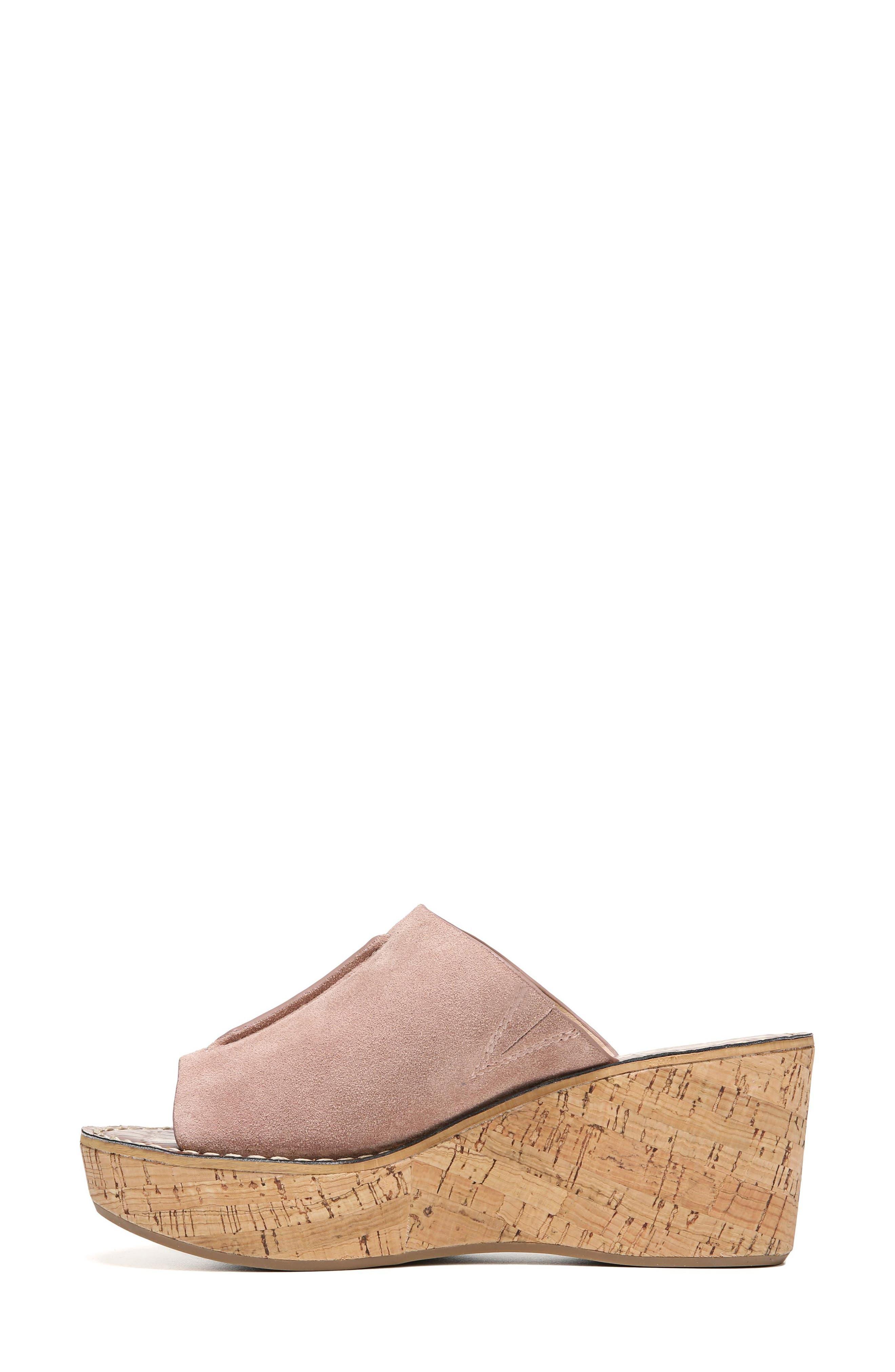 Ranger Platform Sandal,                             Alternate thumbnail 20, color,