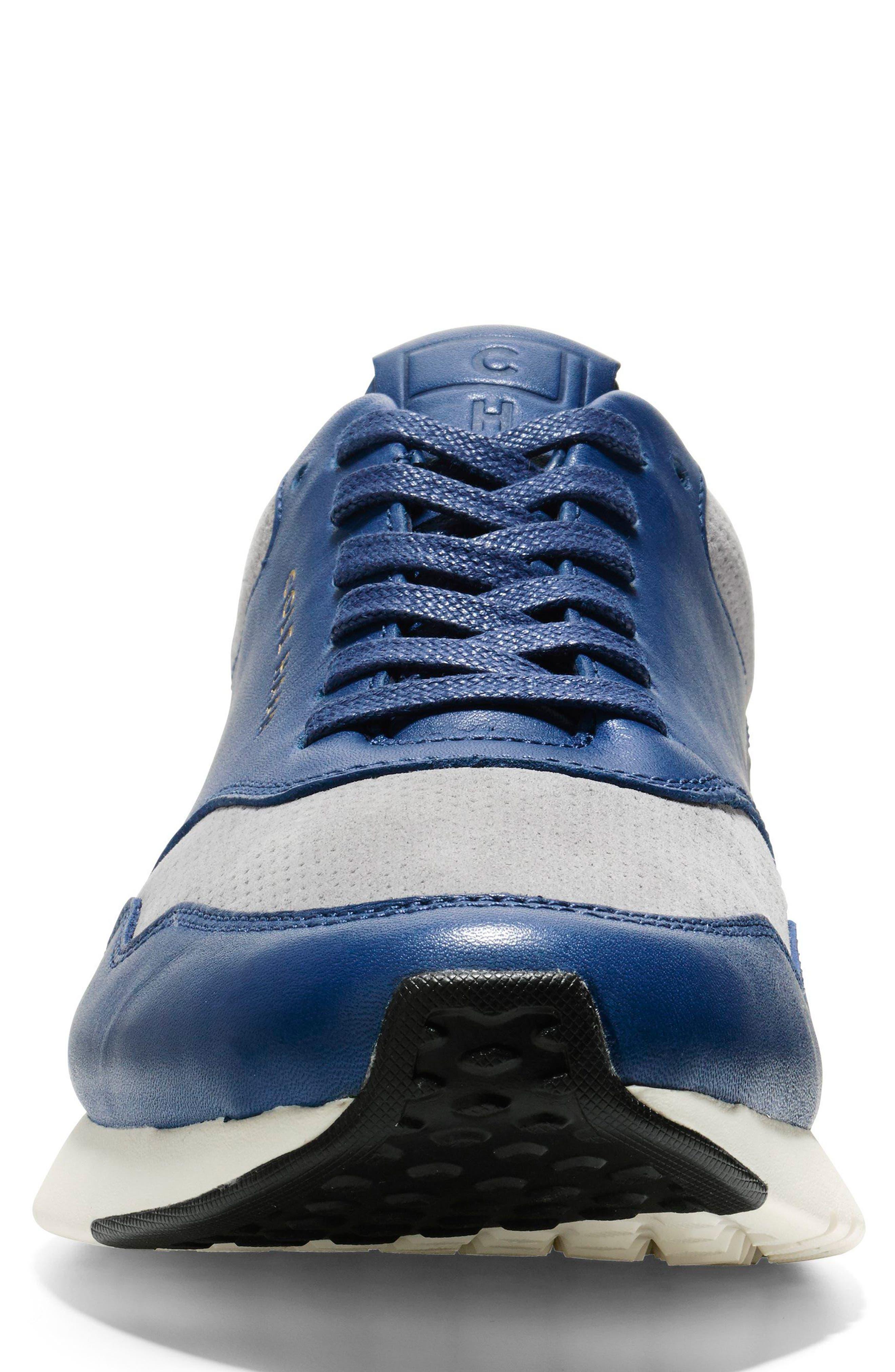GrandPro Runner Sneaker,                             Alternate thumbnail 10, color,