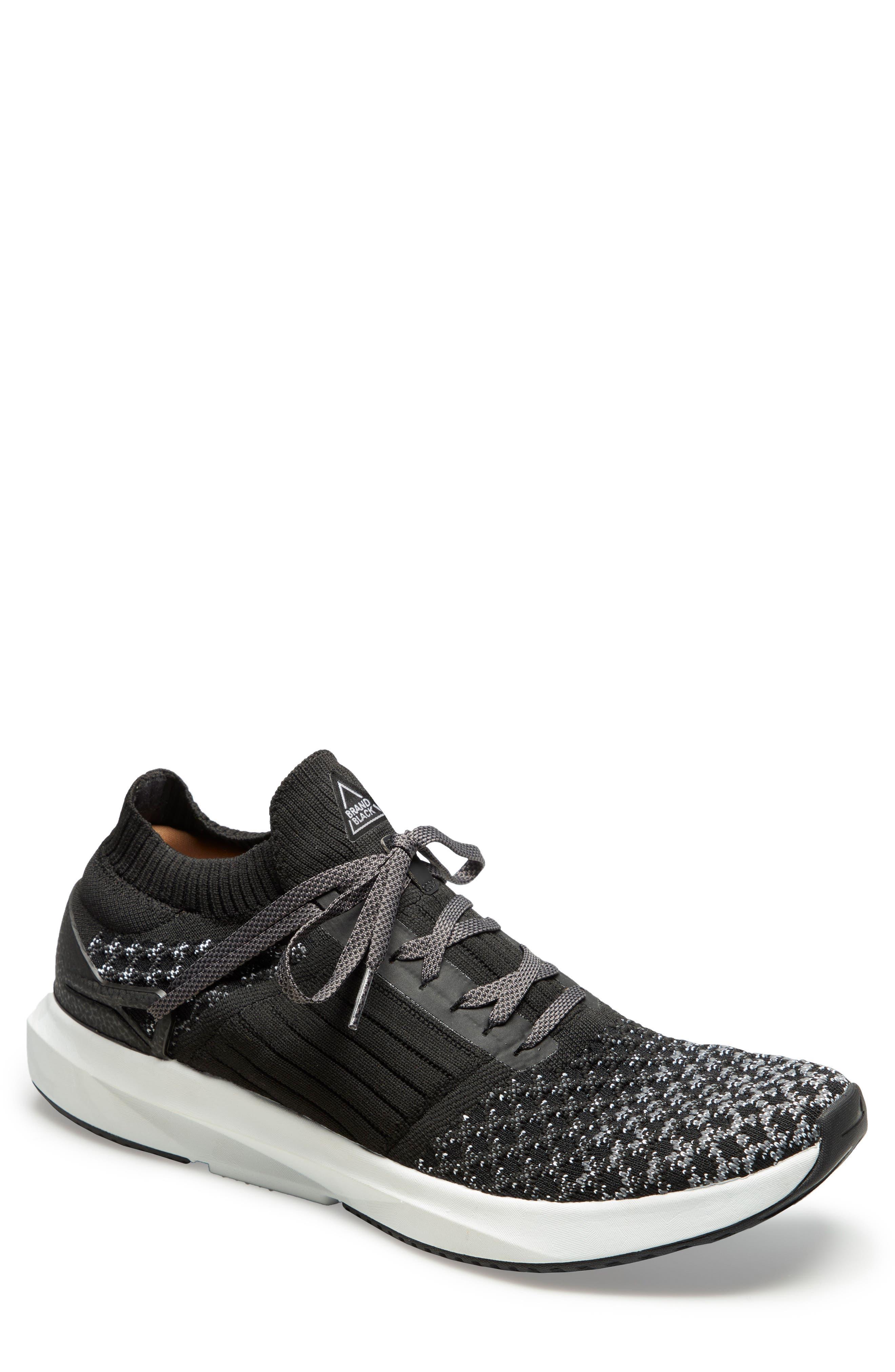 Viento Sneaker,                             Main thumbnail 1, color,                             011