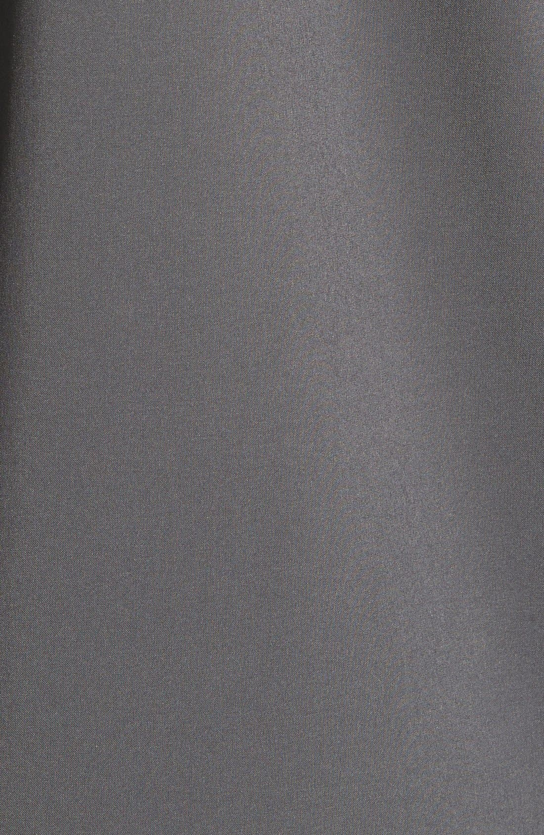 'Sidesend' Regular Fit Water Repellent Jacket,                             Alternate thumbnail 14, color,