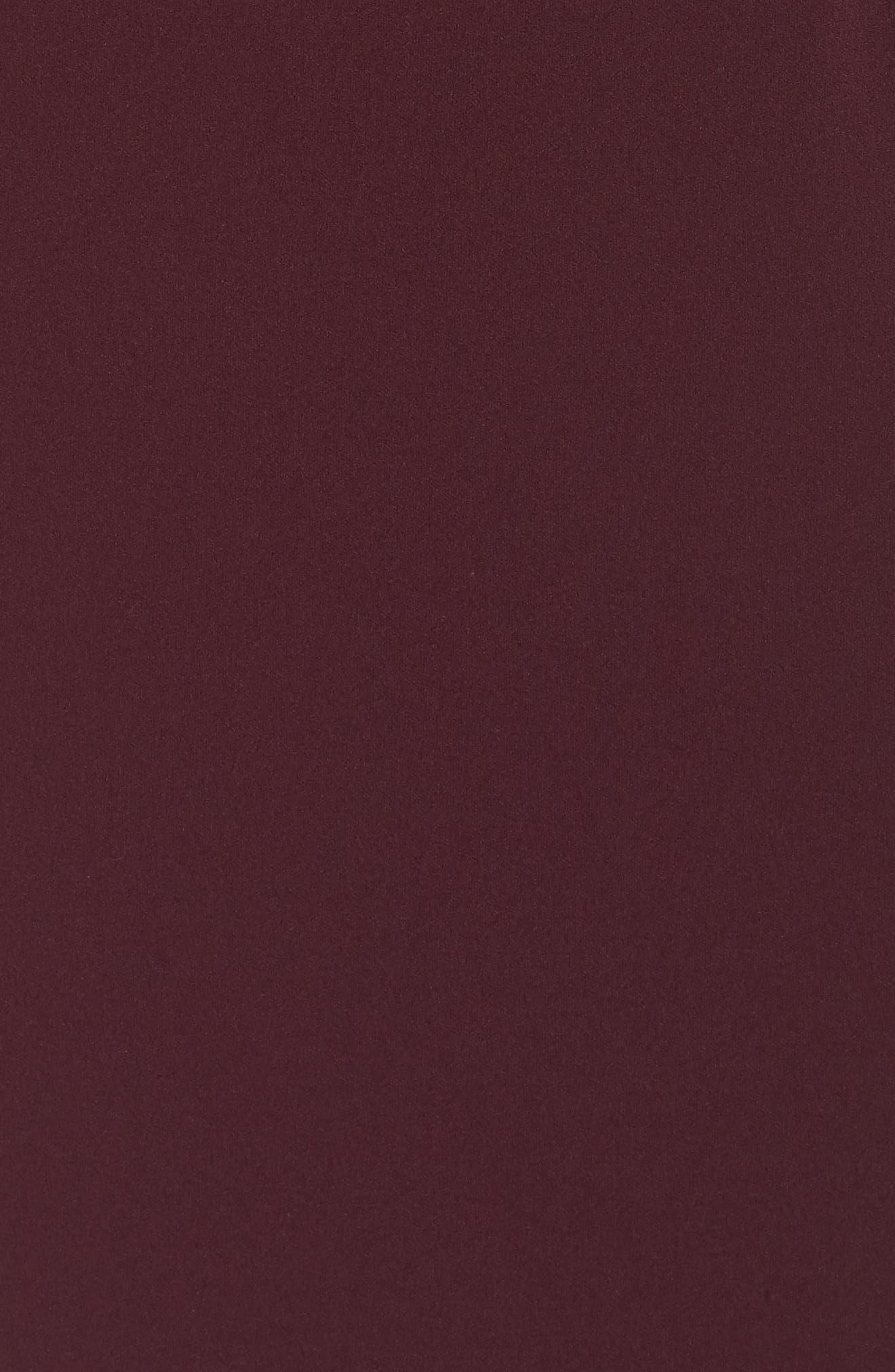 Ava Gardner Sheath Dress,                             Alternate thumbnail 6, color,                             930
