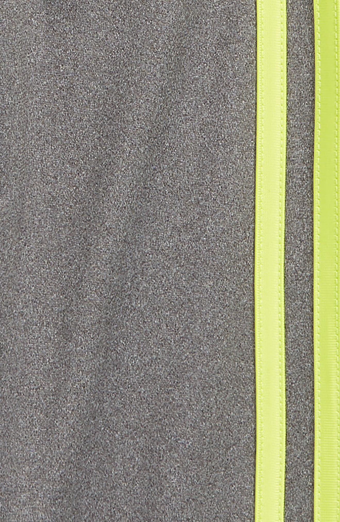 Heathered Jogger Pants,                             Alternate thumbnail 2, color,                             024