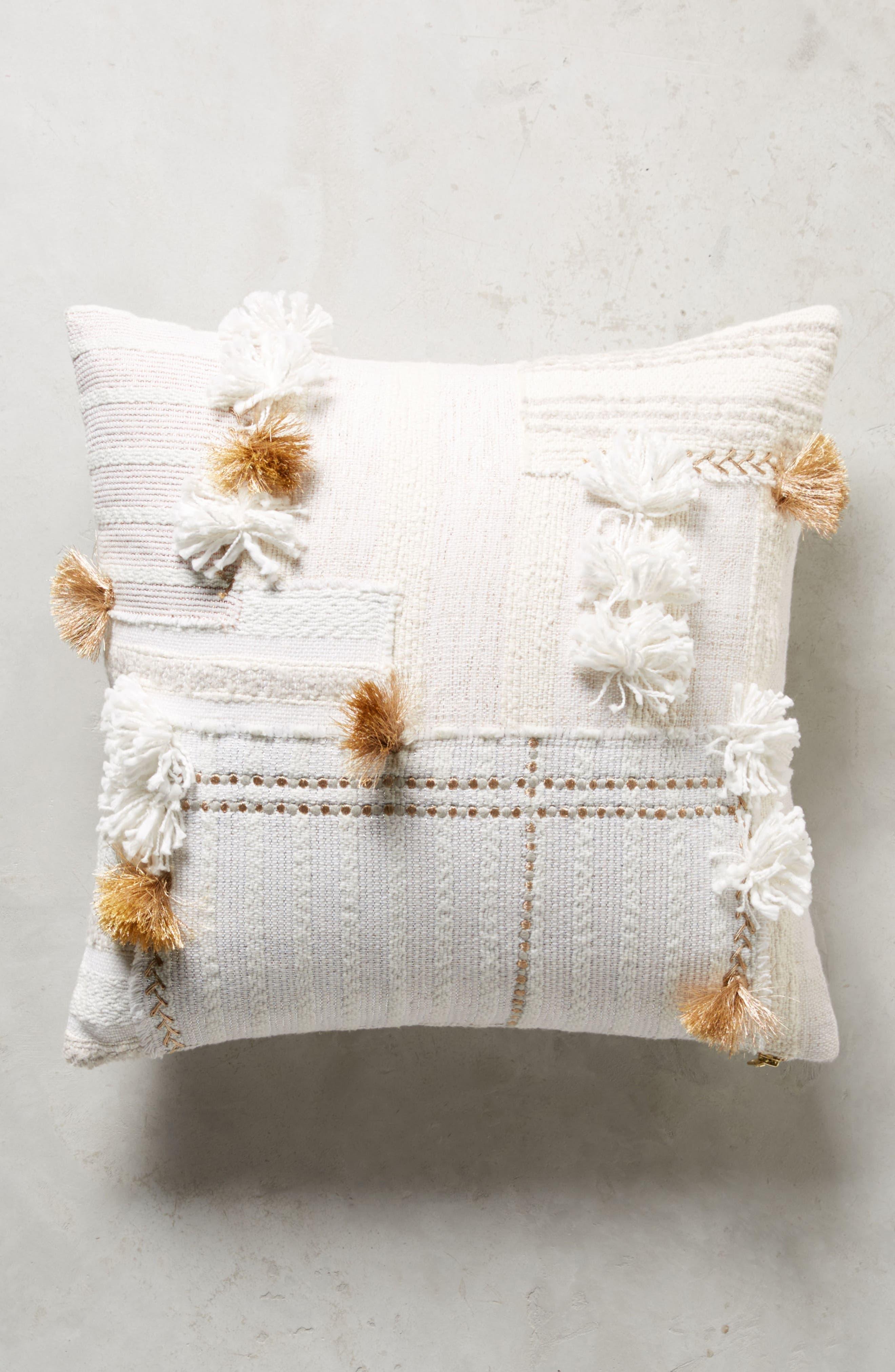 Yoursa Accent Pillow,                             Main thumbnail 1, color,                             900