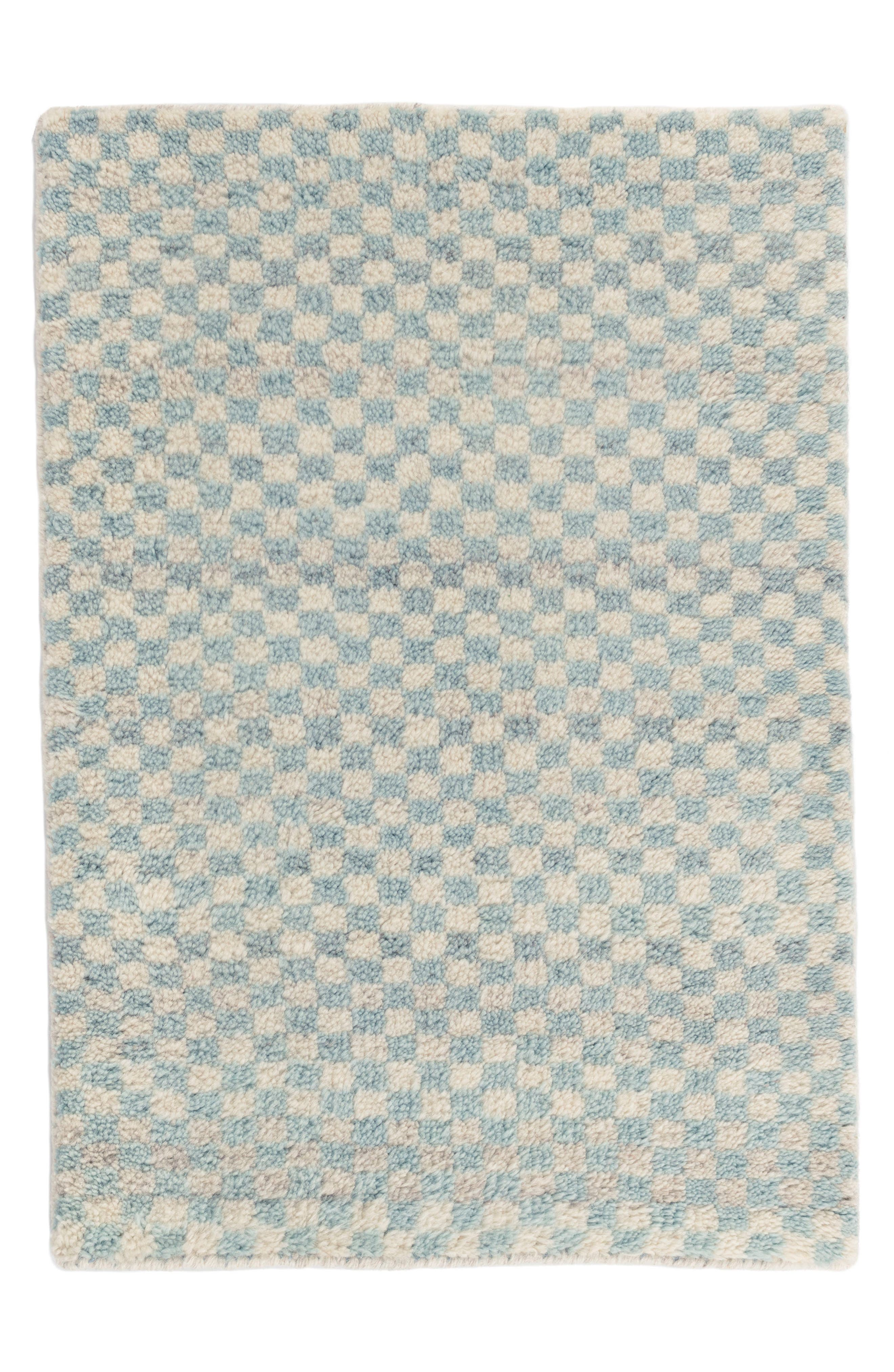 Citra Hand Knotted Rug,                             Main thumbnail 1, color,                             400