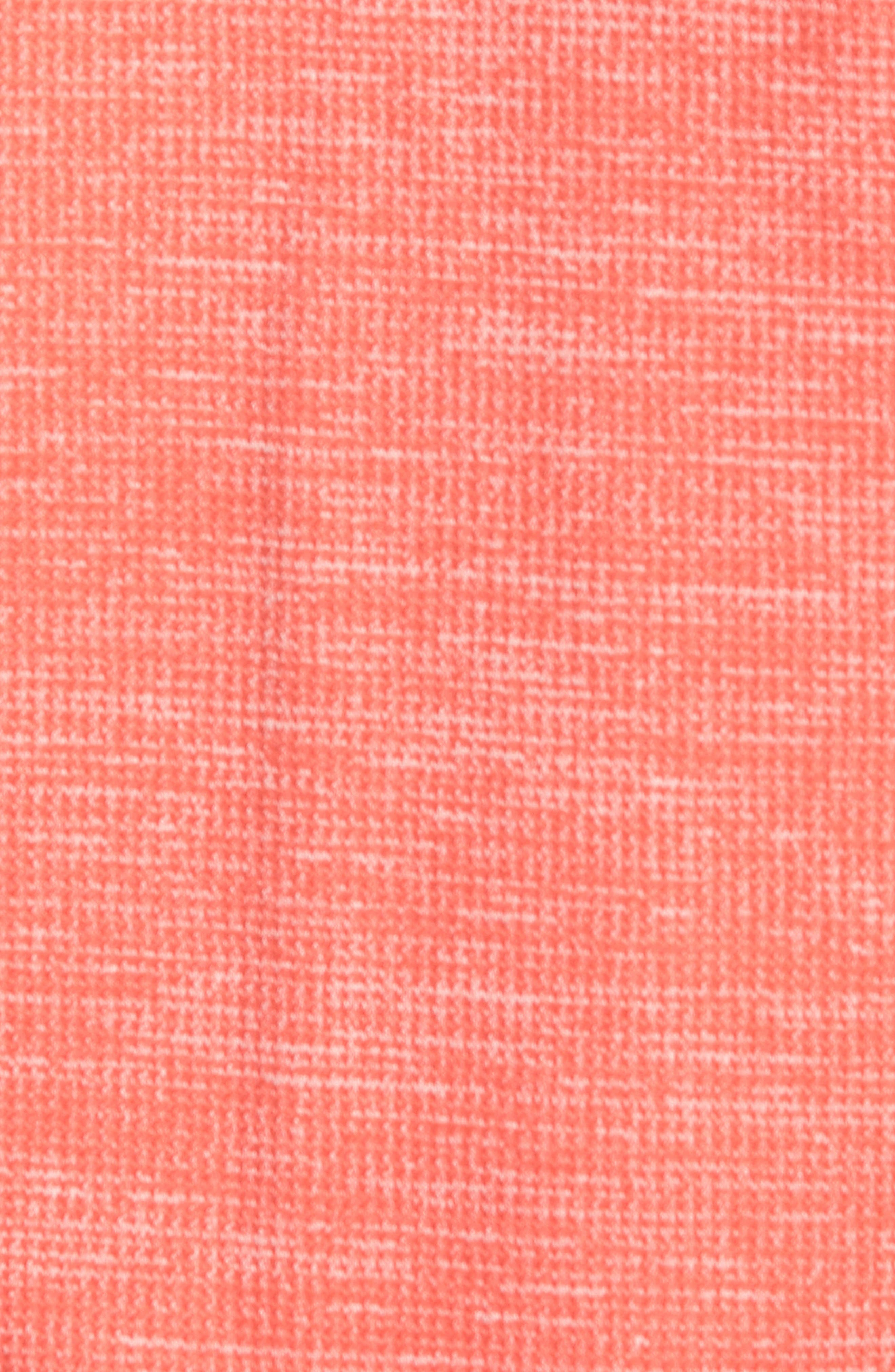 Sand Key V-Neck T-Shirt,                             Alternate thumbnail 40, color,