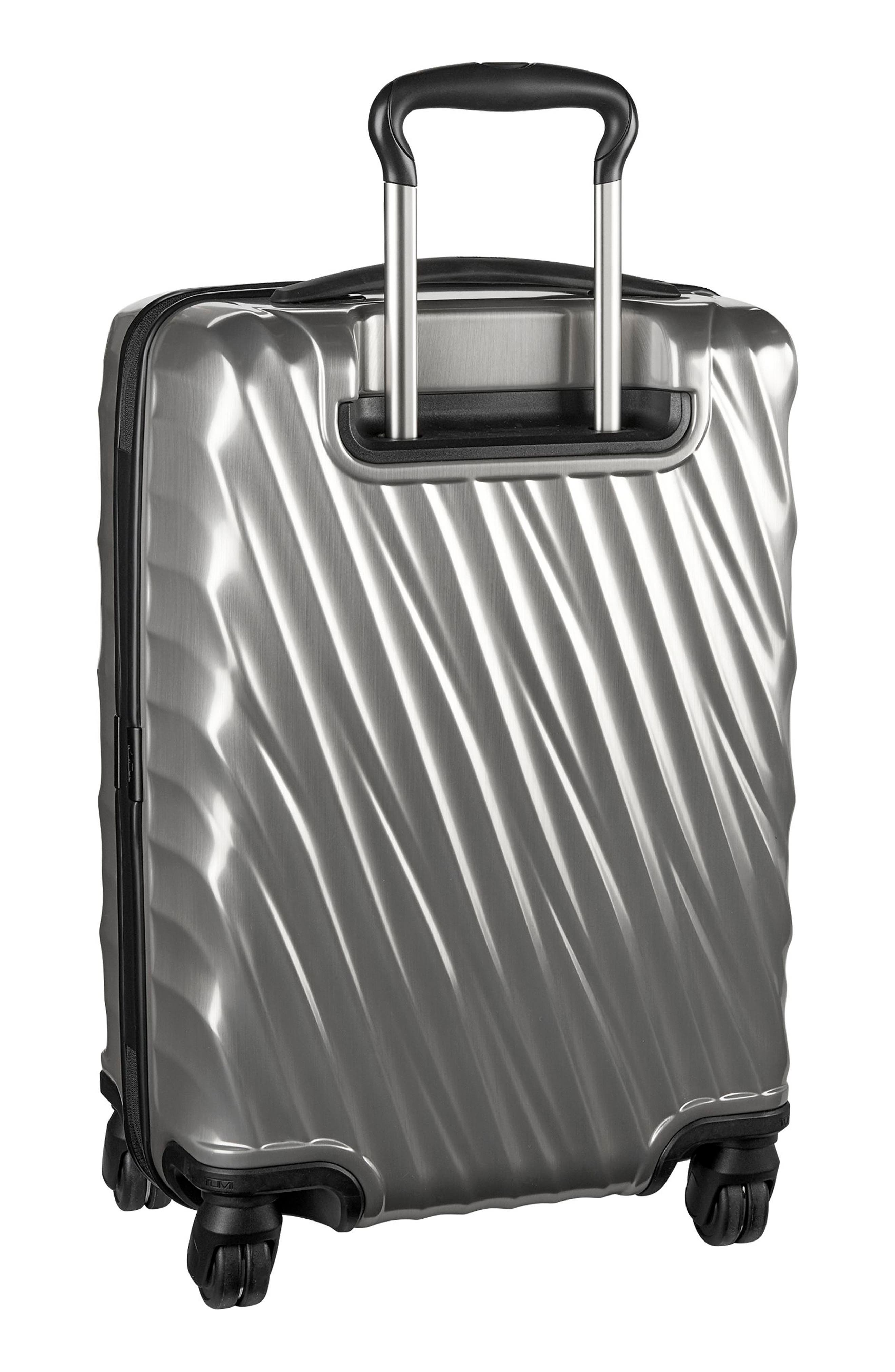 19 Degree 21-Inch International Wheeled Carry-On,                             Alternate thumbnail 8, color,