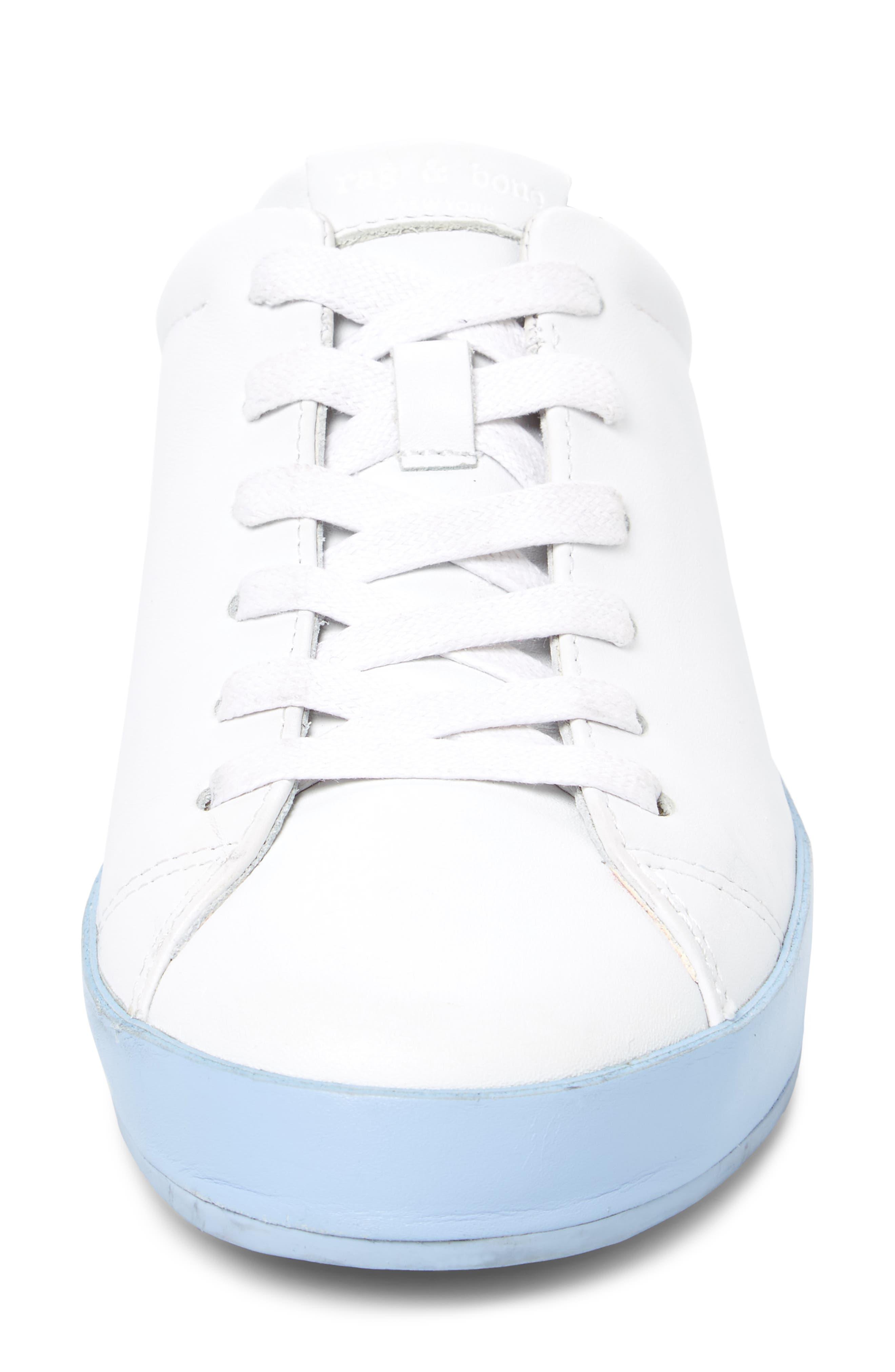 RB1 Slip-On Sneaker,                             Alternate thumbnail 11, color,