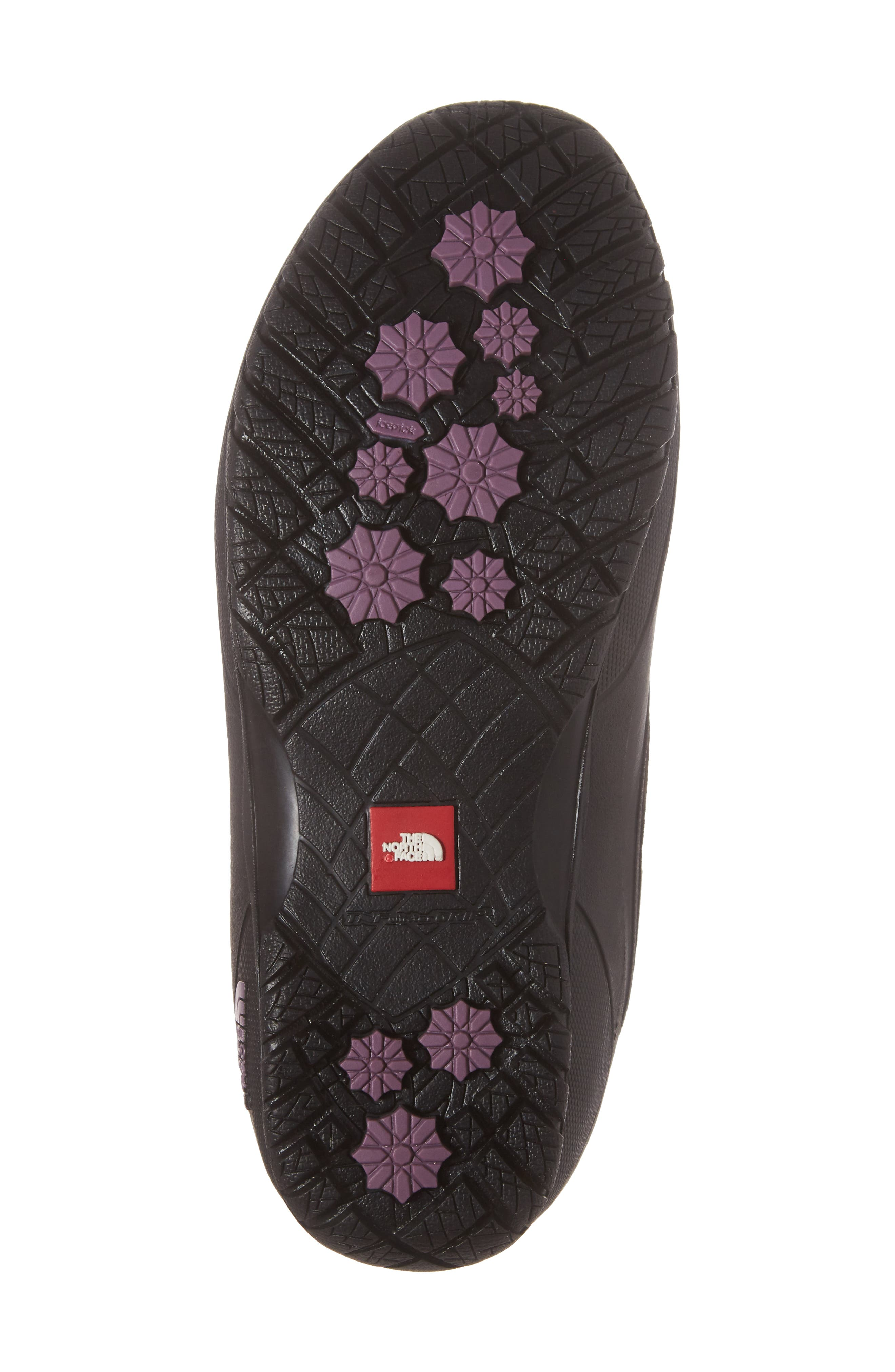 ThermoBall<sup>™</sup> Utility Waterproof Boot,                             Alternate thumbnail 28, color,