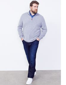 f4a5121c5 Men's Clothing, Shoes, Accessories & Grooming | Nordstrom
