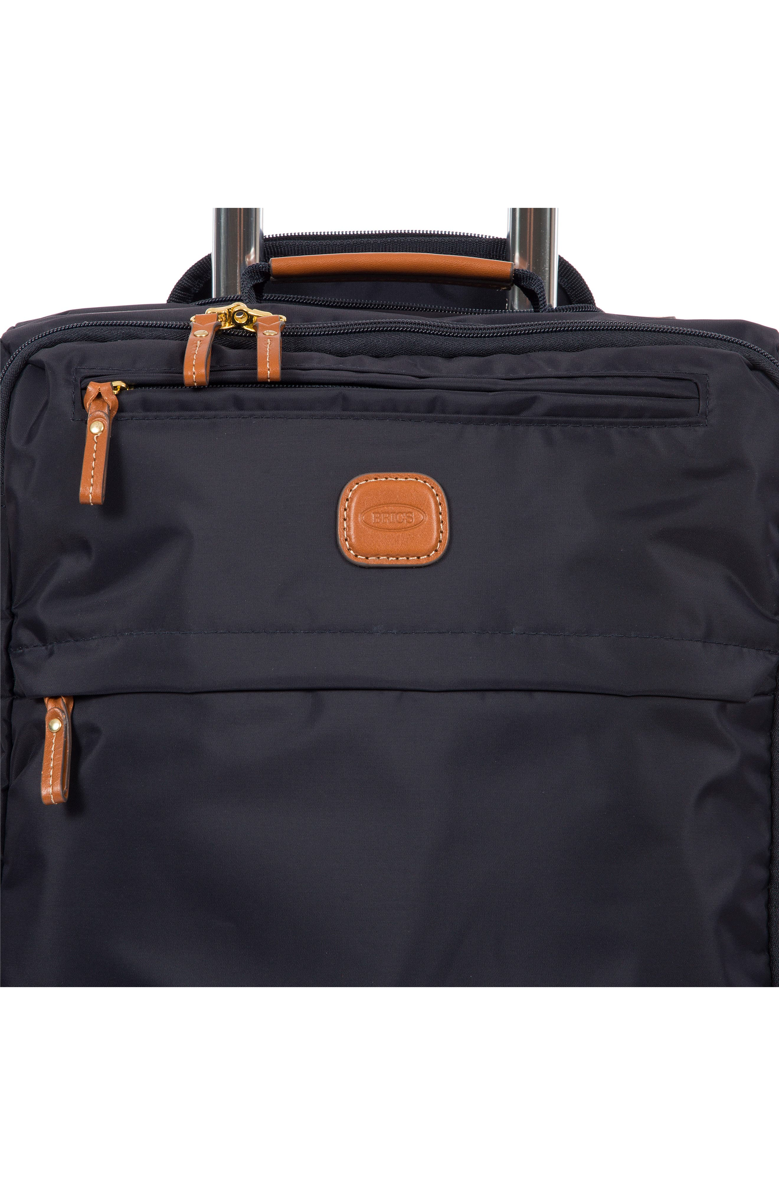 X-Bag 21-Inch Spinner Carry-On,                             Alternate thumbnail 18, color,