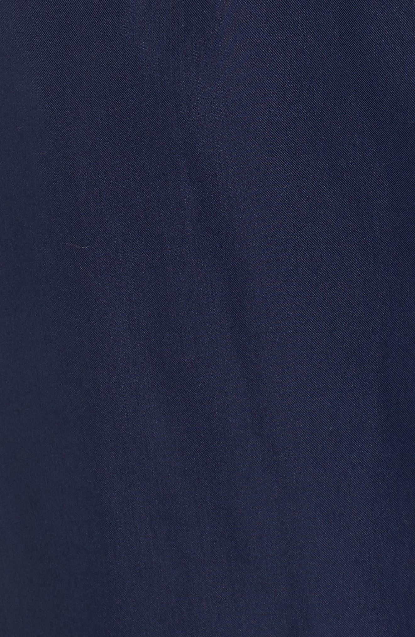 Tie Waist Pants,                             Alternate thumbnail 6, color,                             410
