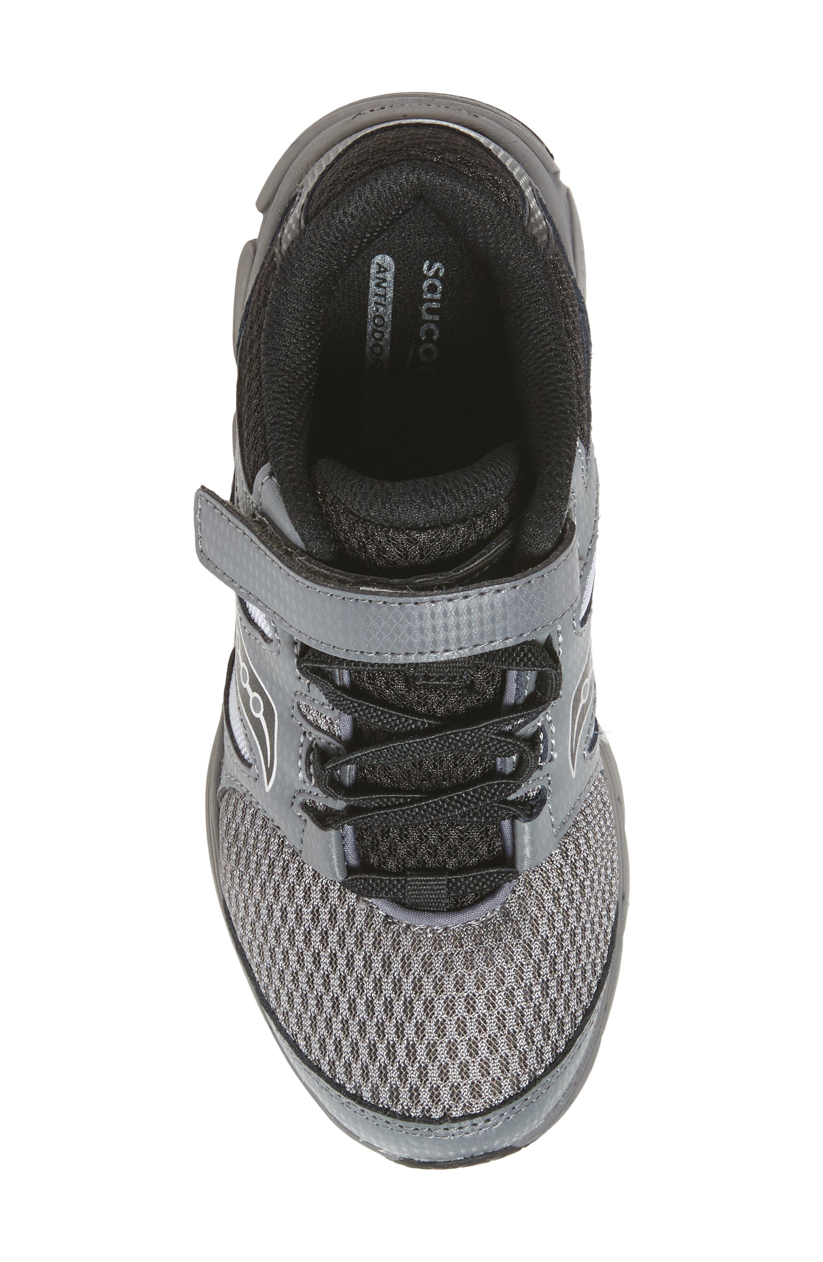 Kotaro 4 A/C Athletic Sneaker,                             Alternate thumbnail 5, color,                             021