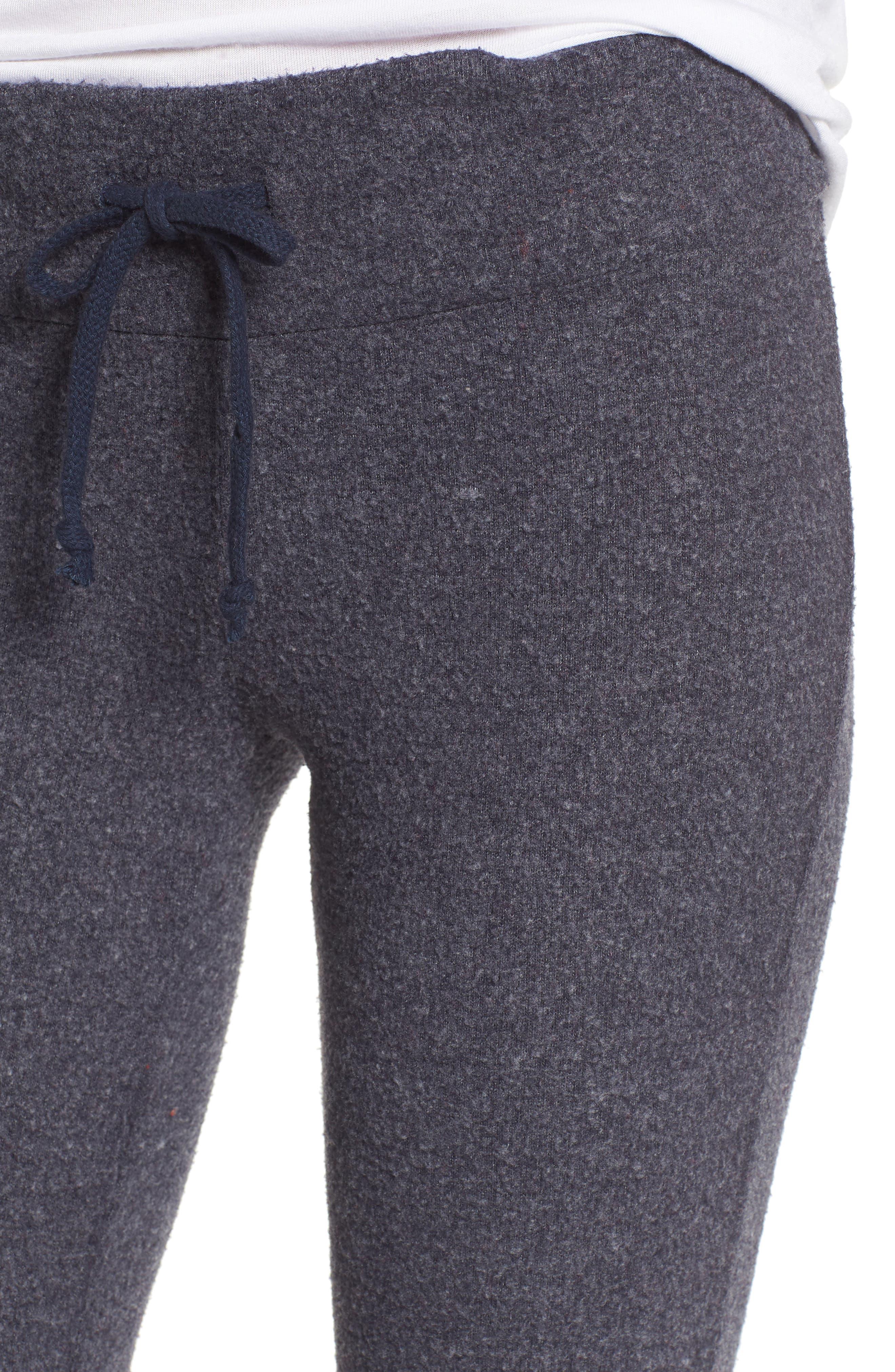 Flare Track Pants,                             Alternate thumbnail 21, color,